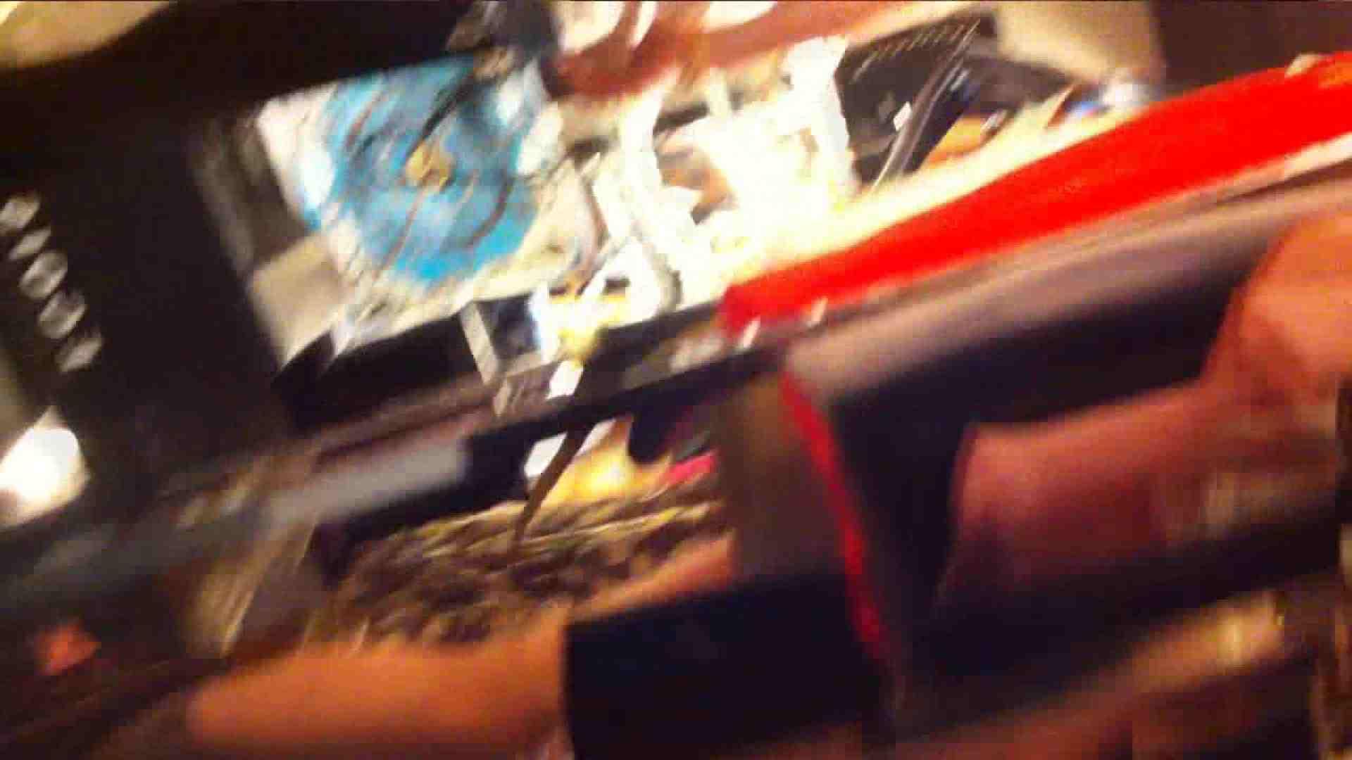 可愛いカリスマ店員限定‼胸チラ&パンチラ vol.09 OLヌード天国 盗撮動画紹介 81PIX 56