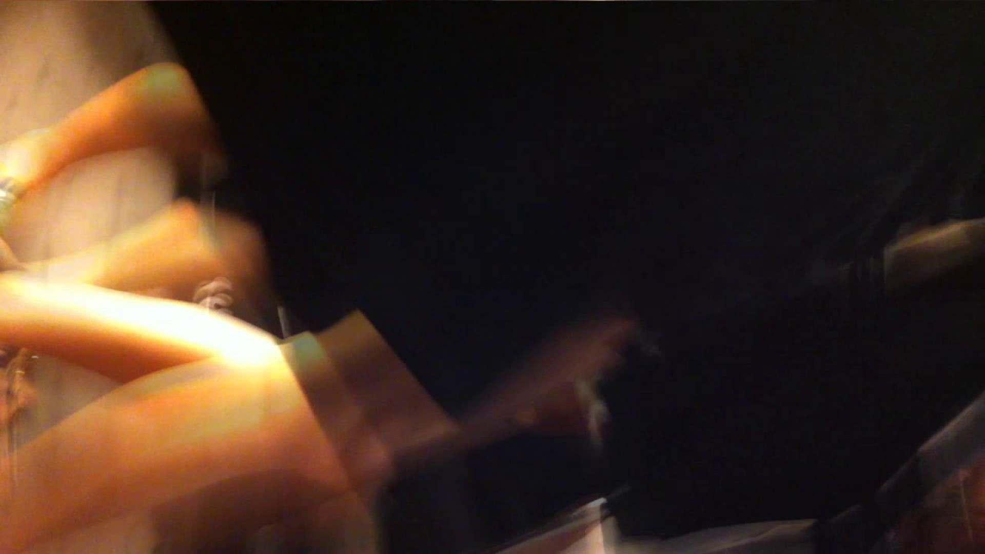 可愛いカリスマ店員限定‼胸チラ&パンチラ vol.09 胸チラ AV無料動画キャプチャ 81PIX 59