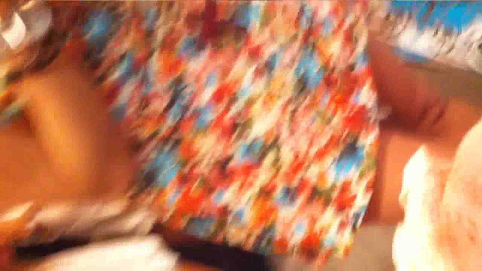 可愛いカリスマ店員限定‼胸チラ&パンチラ vol.09 おまんこ 隠し撮りオマンコ動画紹介 81PIX 63
