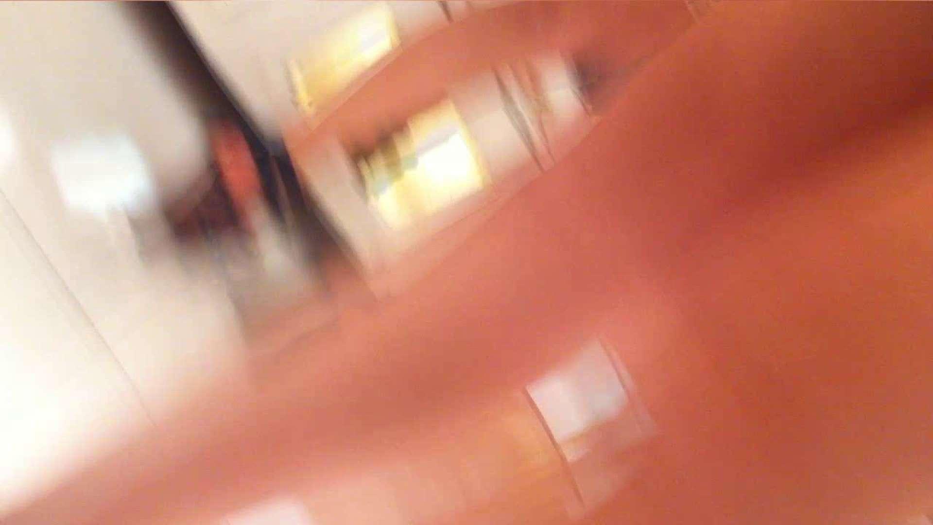 可愛いカリスマ店員限定‼胸チラ&パンチラ vol.09 おまんこ 隠し撮りオマンコ動画紹介 81PIX 75