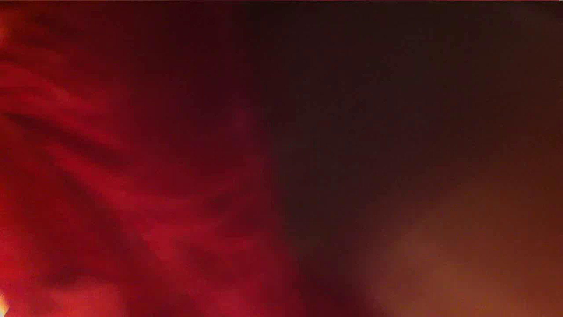 vol.36 美人アパレル胸チラ&パンチラ ポニテ(゚∀゚)キタコレ!! パンチラ エロ無料画像 90PIX 10