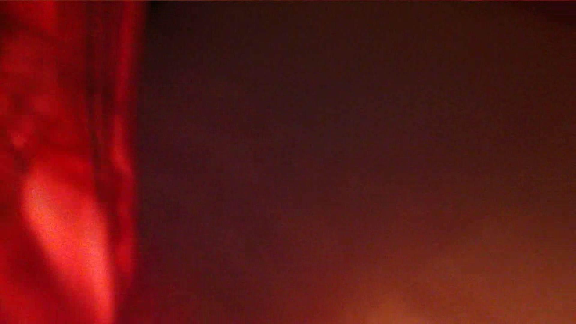 vol.36 美人アパレル胸チラ&パンチラ ポニテ(゚∀゚)キタコレ!! おまんこ | 胸チラ  90PIX 19