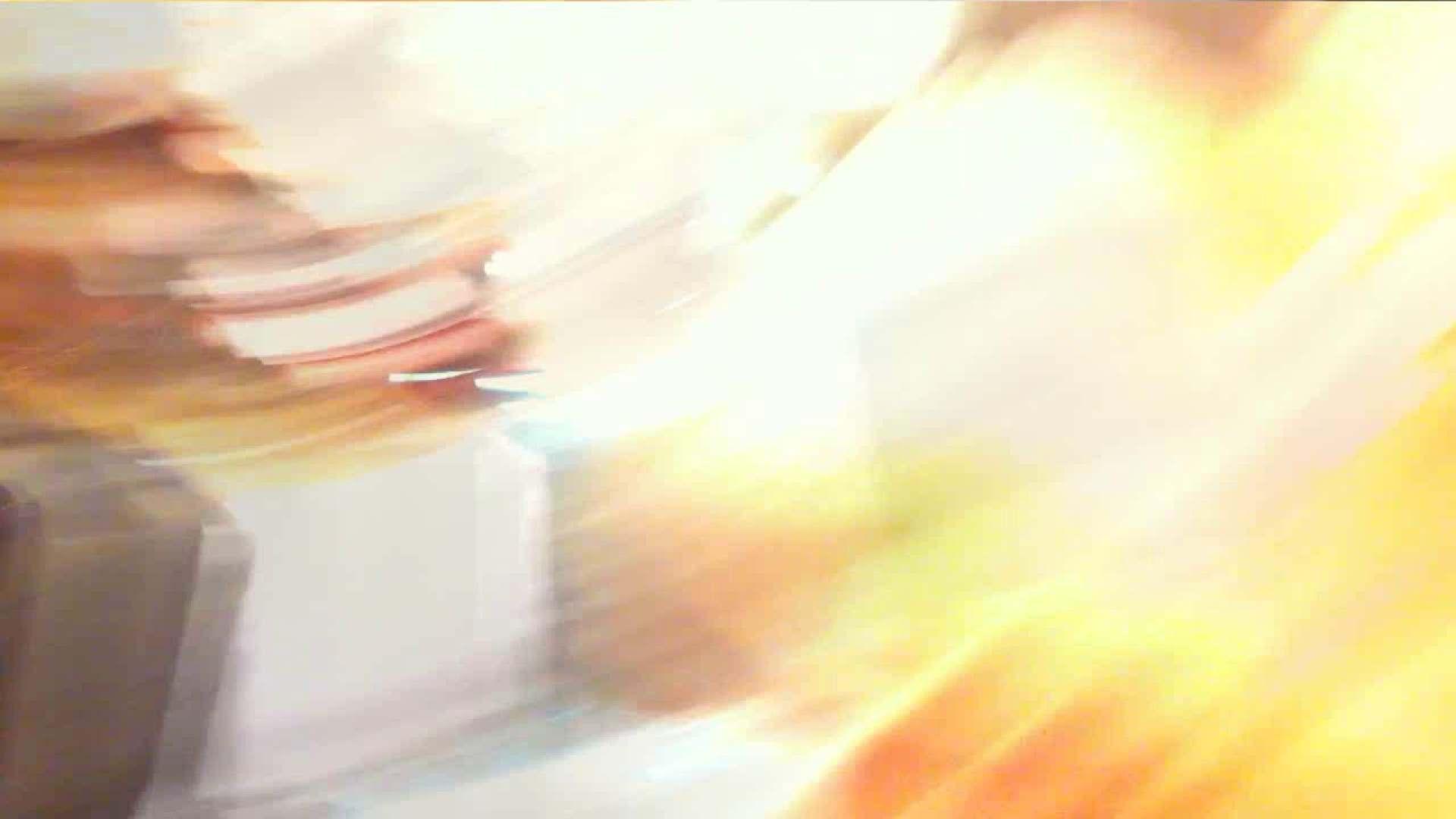vol.36 美人アパレル胸チラ&パンチラ ポニテ(゚∀゚)キタコレ!! おまんこ  90PIX 72