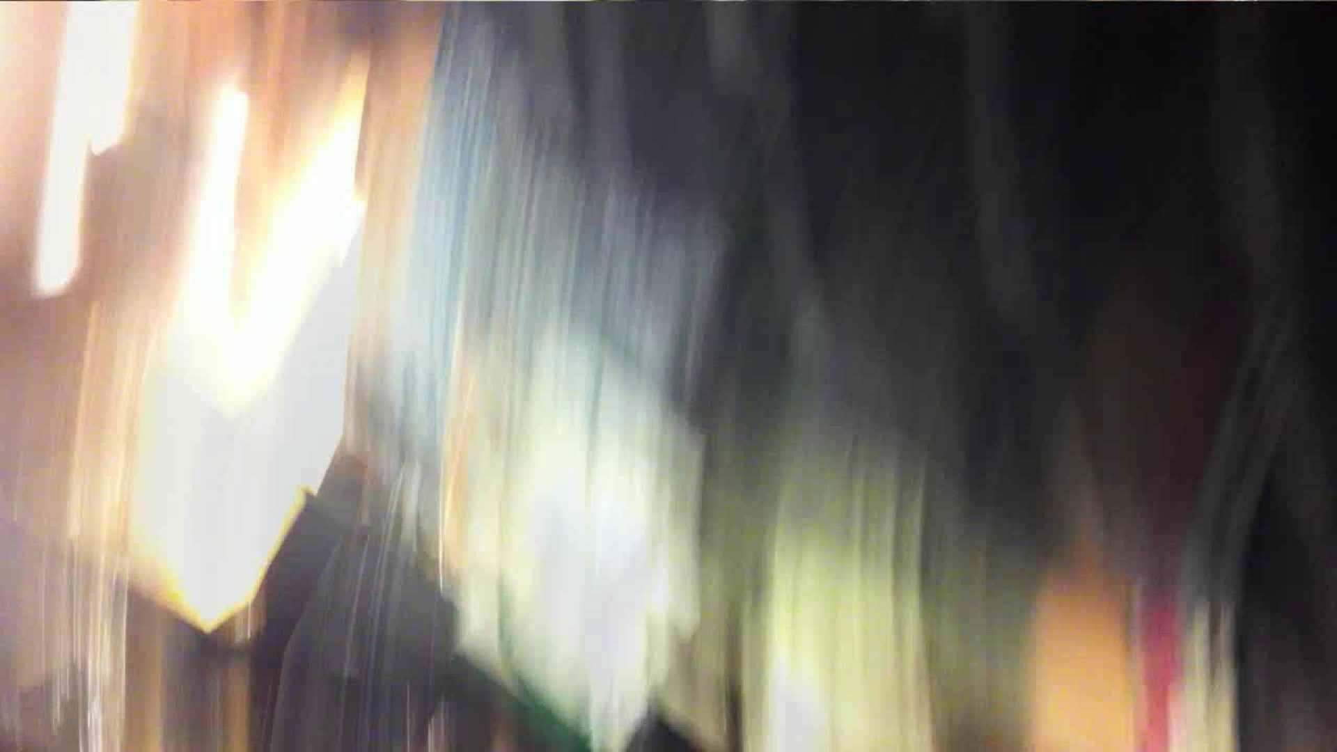 vol.36 美人アパレル胸チラ&パンチラ ポニテ(゚∀゚)キタコレ!! おまんこ | 胸チラ  90PIX 79