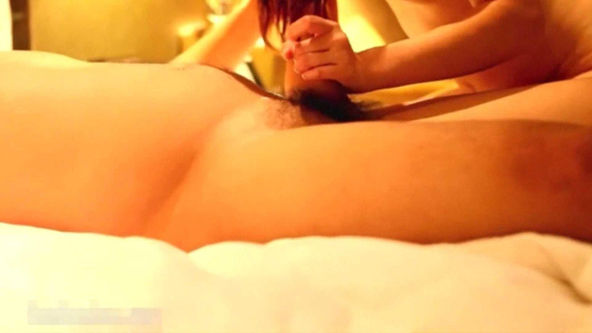斬新な男女の営み Vol.06 ロリ | OLヌード天国  53PIX 7