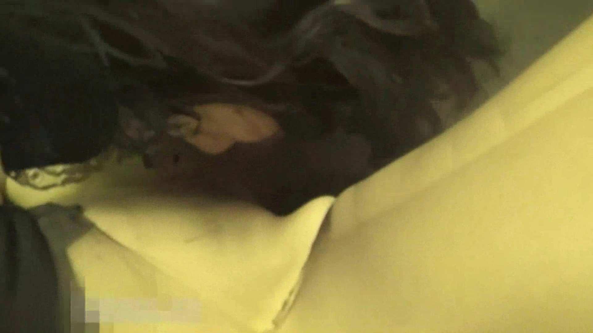 斬新な男女の営み Vol.04 OLヌード天国 オマンコ無修正動画無料 109PIX 17