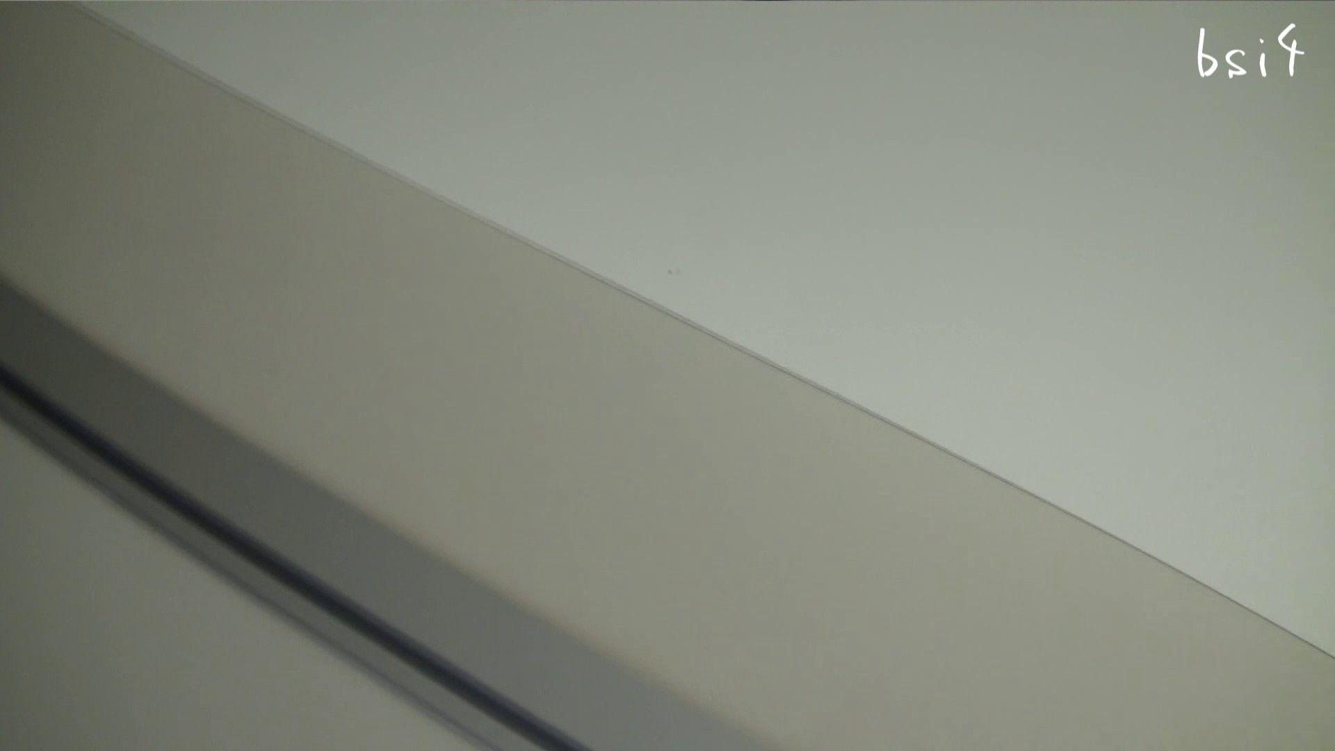 至高下半身盗撮-PREMIUM-【院内病棟編 】 vol.04 ナース ワレメ動画紹介 71PIX 3