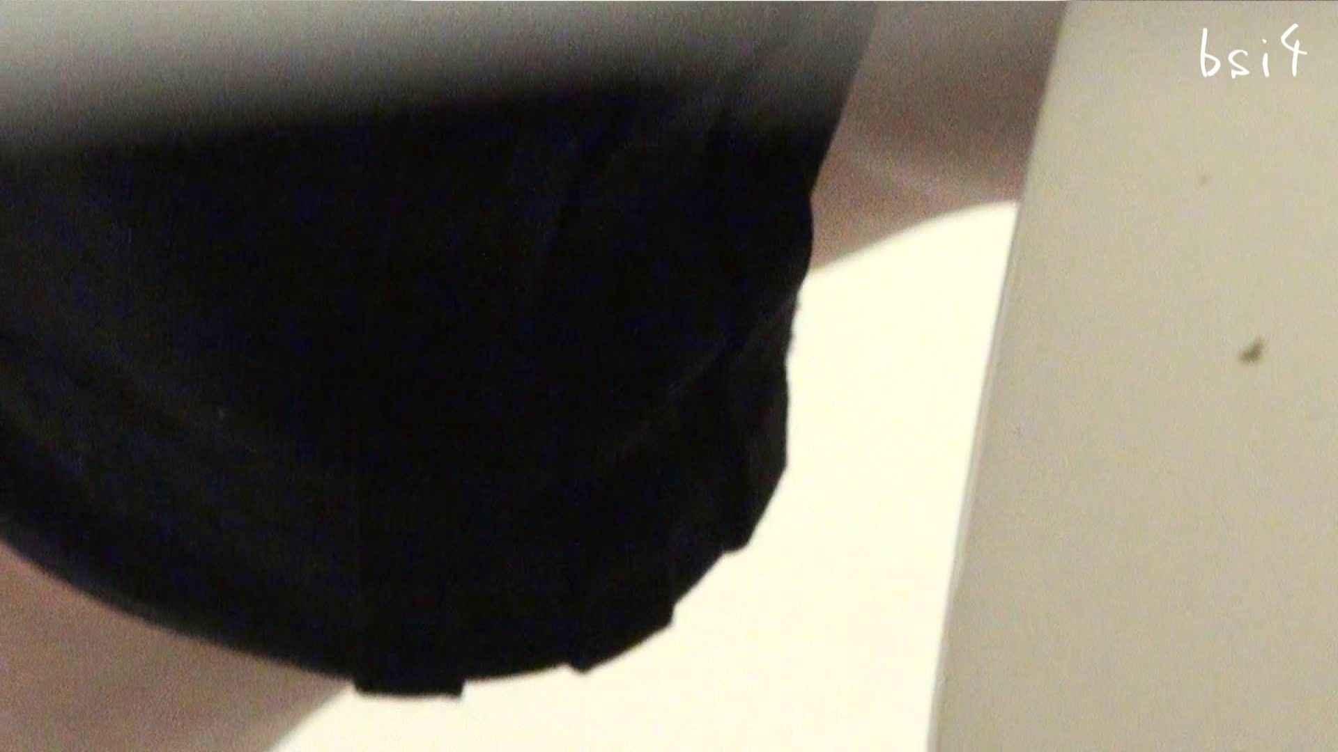 至高下半身盗撮-PREMIUM-【院内病棟編 】 vol.04 洗面所  71PIX 16