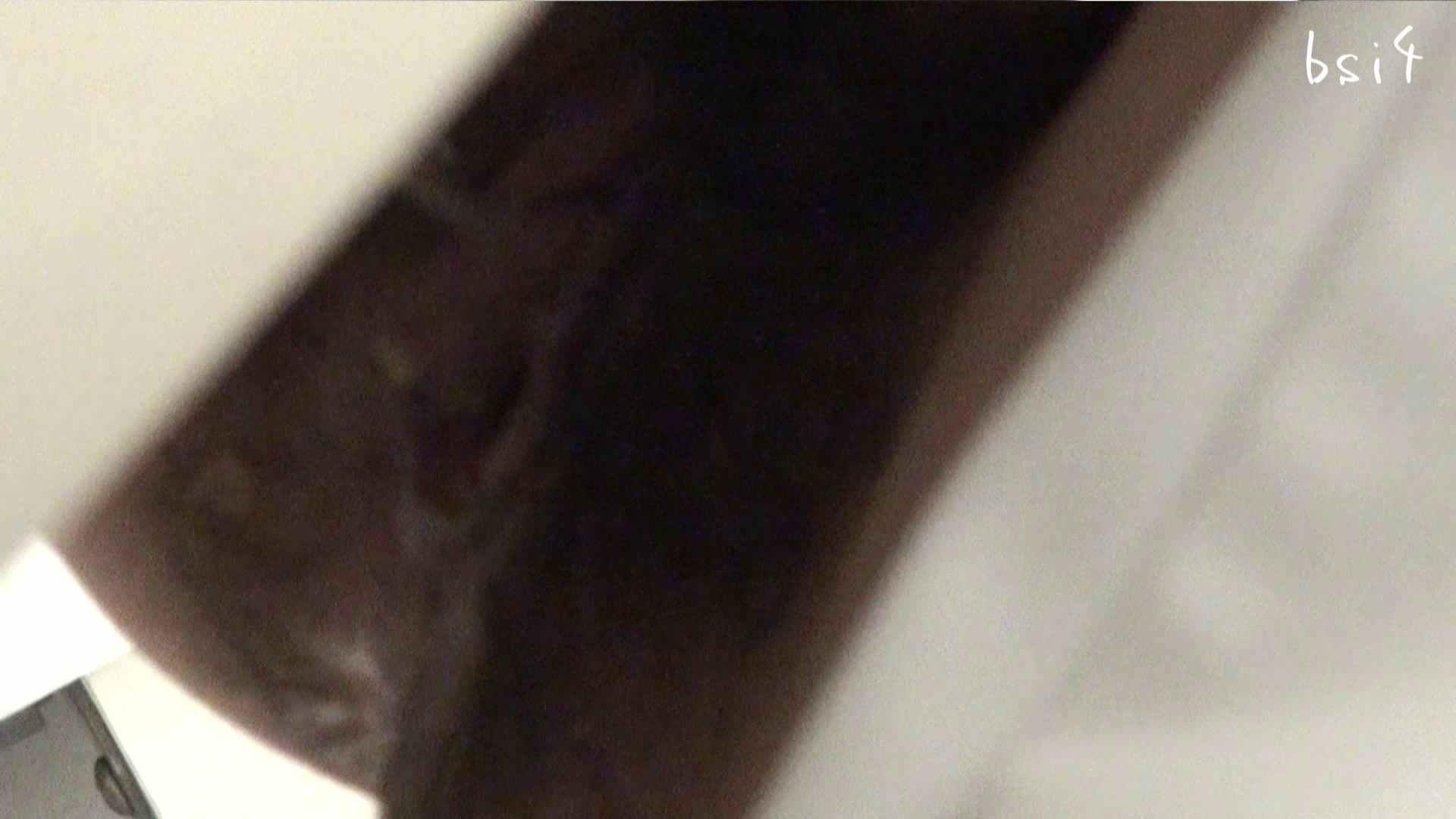 至高下半身盗撮-PREMIUM-【院内病棟編 】 vol.04 ナース ワレメ動画紹介 71PIX 39