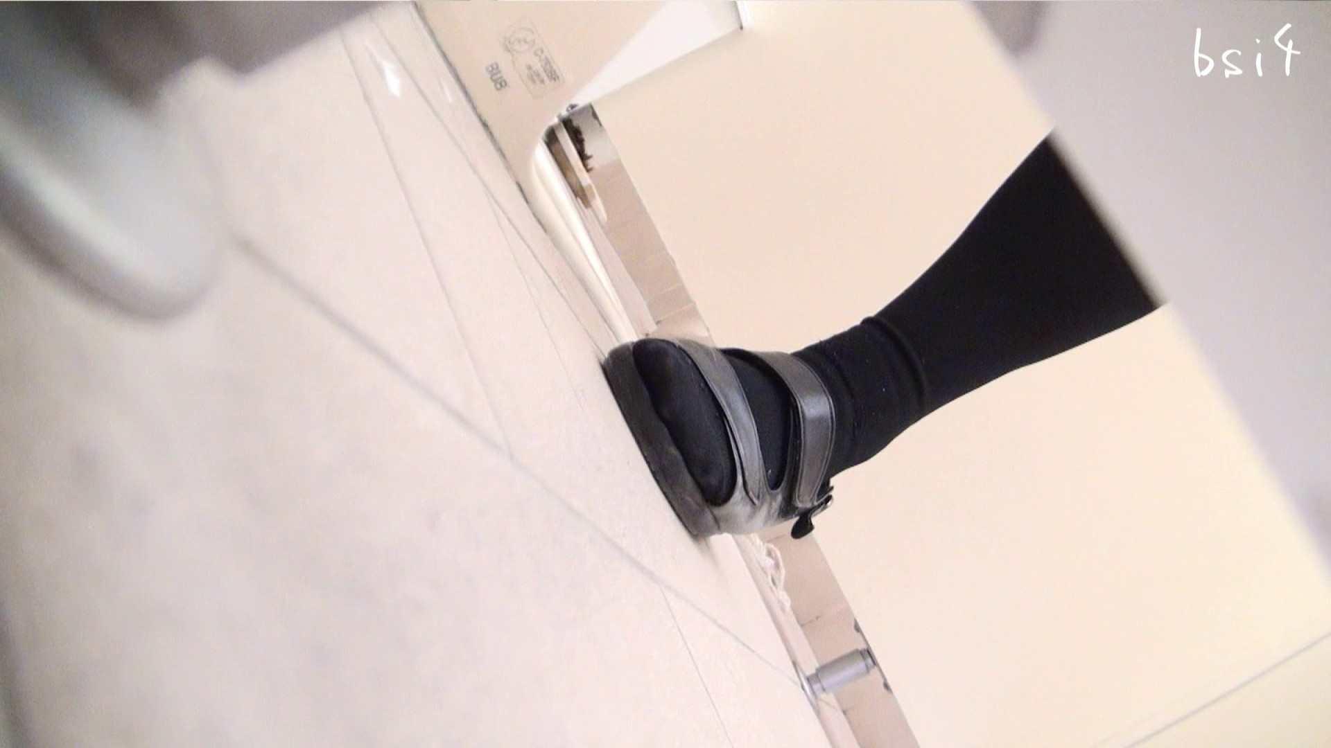 至高下半身盗撮-PREMIUM-【院内病棟編 】 vol.04 ナース ワレメ動画紹介 71PIX 47