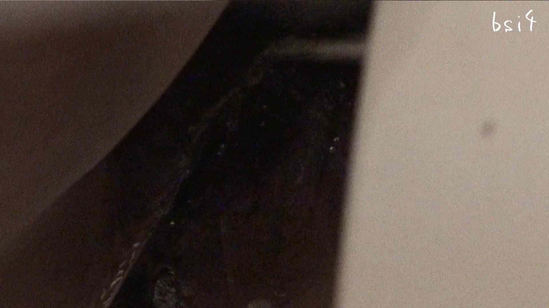至高下半身盗撮-PREMIUM-【院内病棟編 】 vol.04 洗面所  71PIX 48