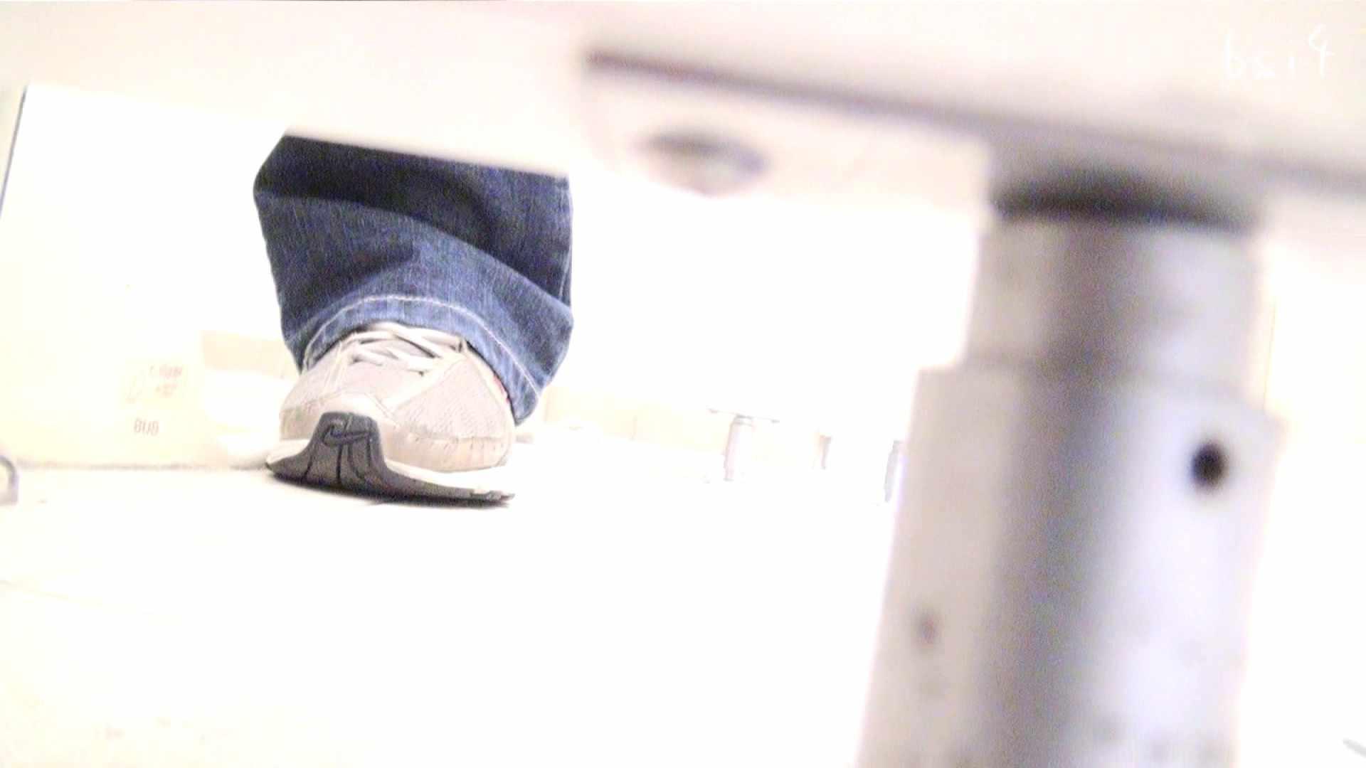 至高下半身盗撮-PREMIUM-【院内病棟編 】 vol.04 ナース ワレメ動画紹介 71PIX 59