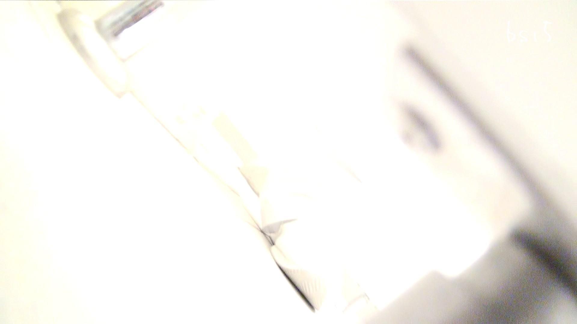 至高下半身盗撮-PREMIUM-【院内病棟編 】 vol.05 盗撮 オメコ動画キャプチャ 65PIX 10