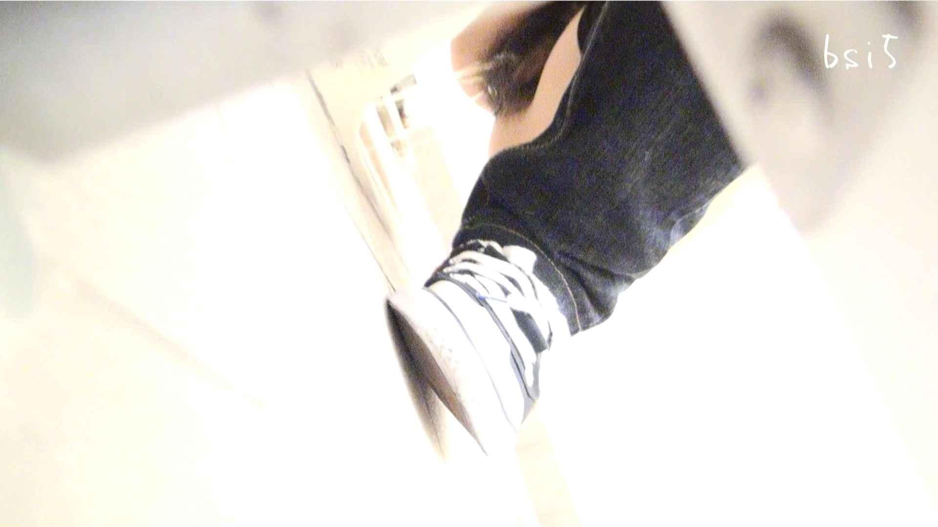 至高下半身盗撮-PREMIUM-【院内病棟編 】 vol.05 洗面所 覗きおまんこ画像 65PIX 11