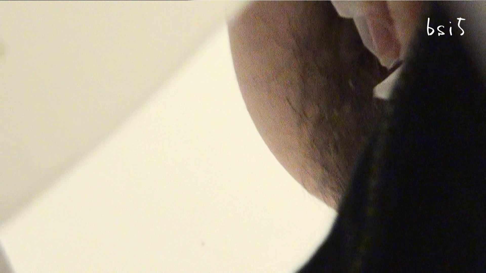 至高下半身盗撮-PREMIUM-【院内病棟編 】 vol.05 盗撮 オメコ動画キャプチャ 65PIX 14