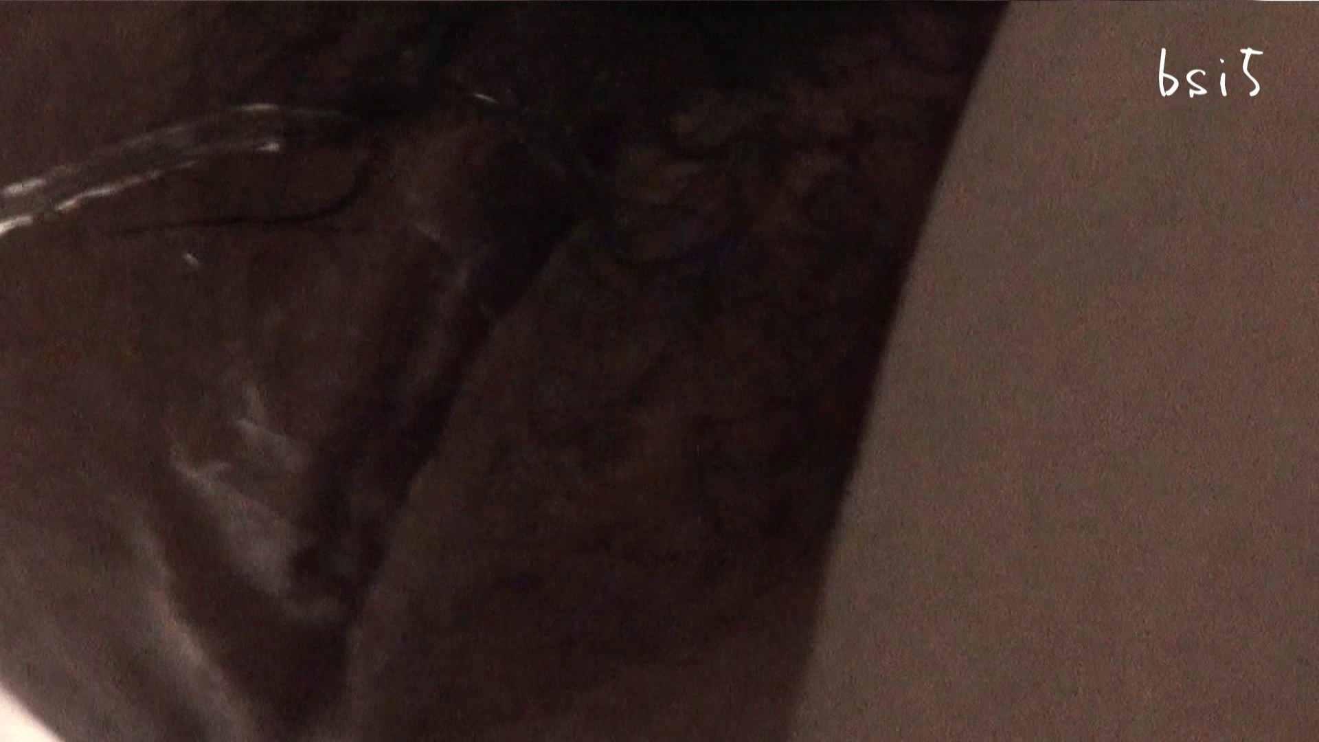 至高下半身盗撮-PREMIUM-【院内病棟編 】 vol.05 洗面所 覗きおまんこ画像 65PIX 31