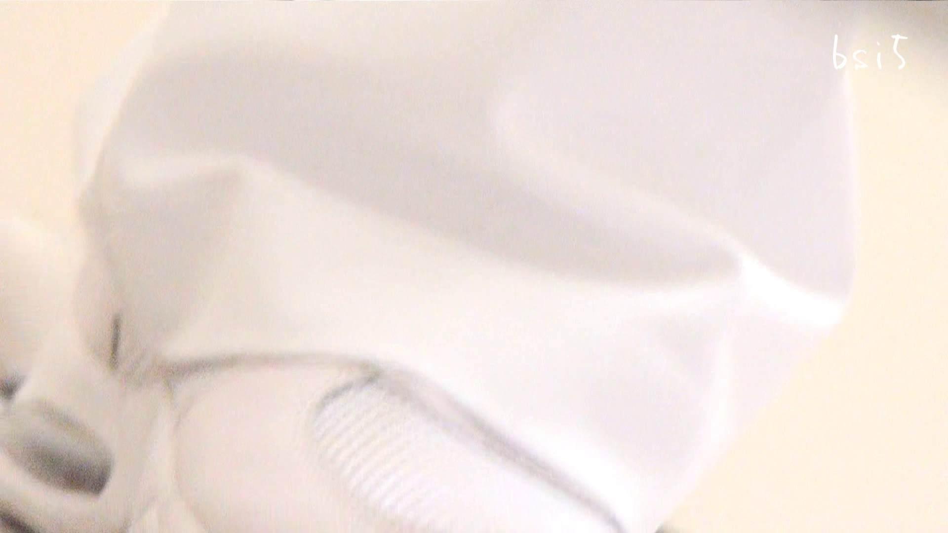 至高下半身盗撮-PREMIUM-【院内病棟編 】 vol.05 ナース  65PIX 40