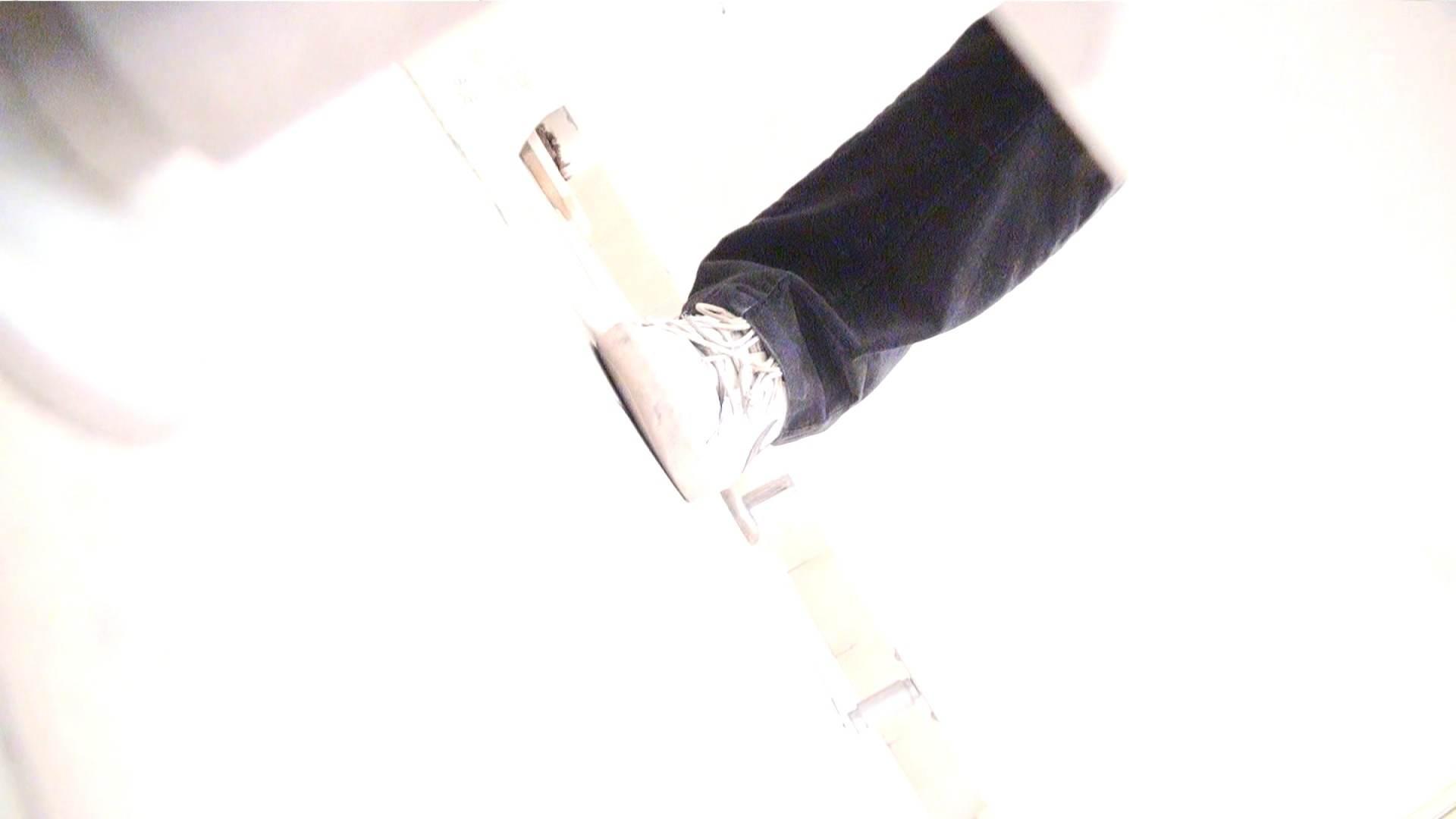 至高下半身盗撮-PREMIUM-【院内病棟編 】 vol.05 ナース  65PIX 44