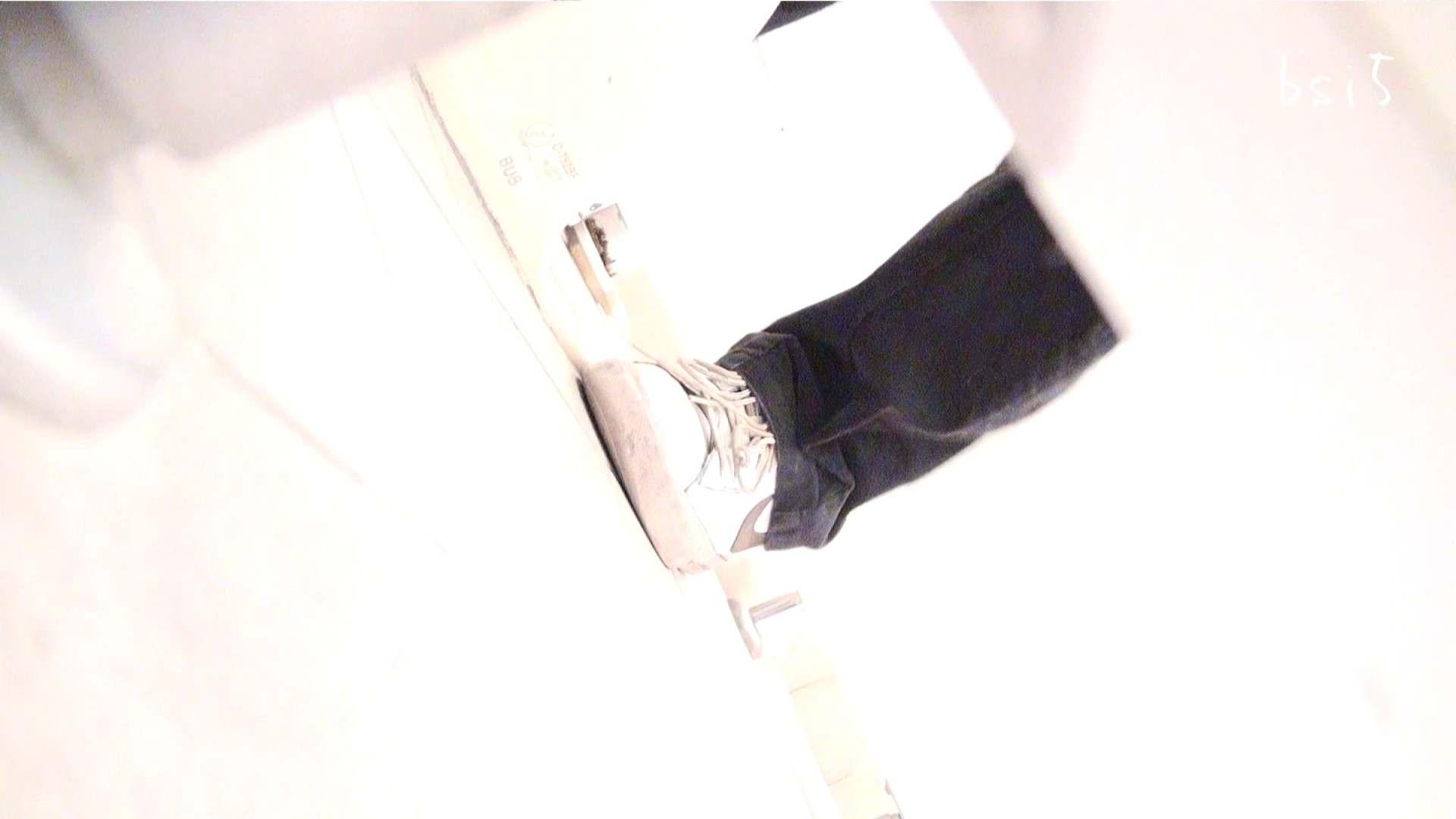 至高下半身盗撮-PREMIUM-【院内病棟編 】 vol.05 盗撮 オメコ動画キャプチャ 65PIX 46