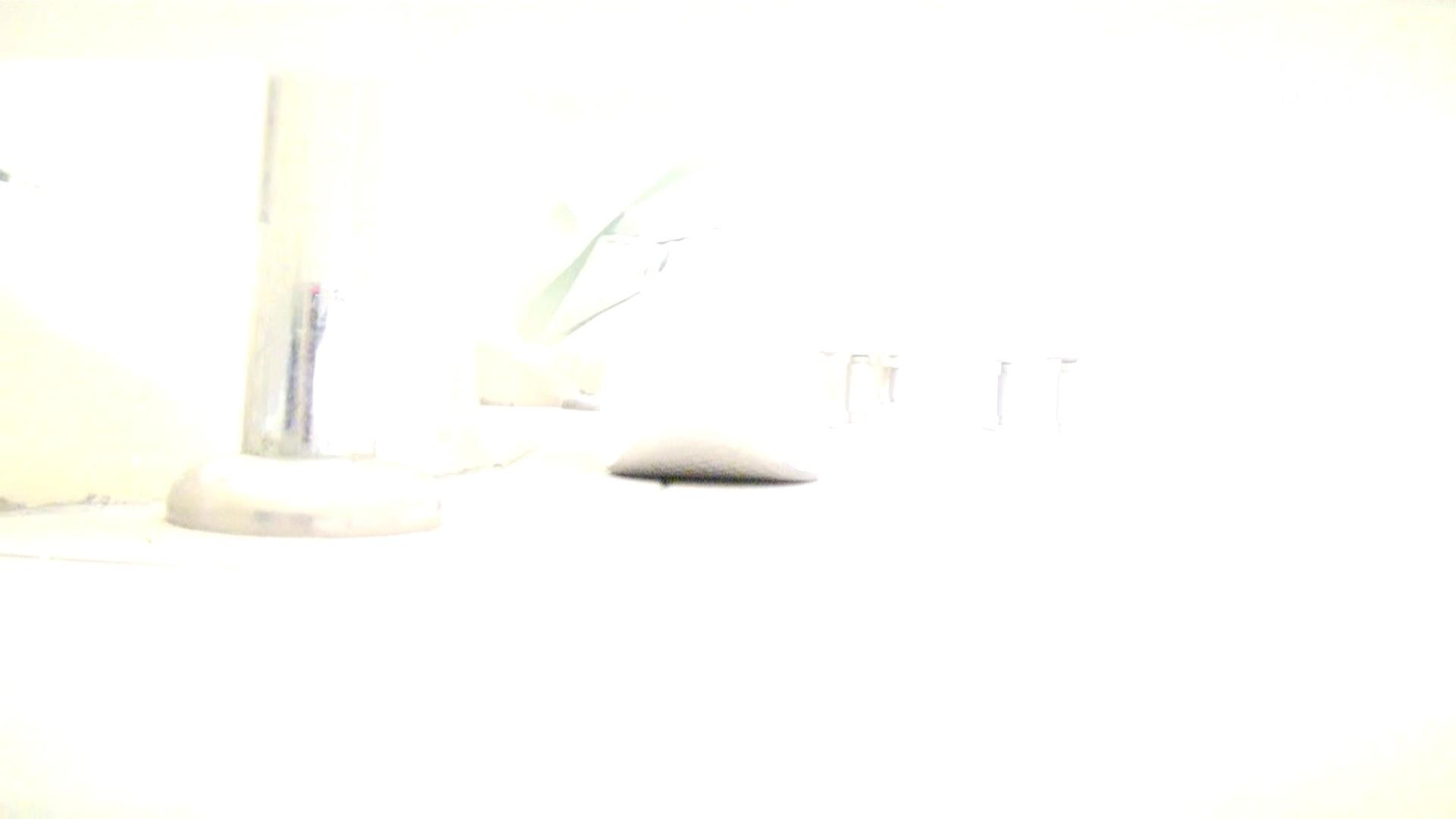 至高下半身盗撮-PREMIUM-【院内病棟編 】 vol.05 洗面所 覗きおまんこ画像 65PIX 59