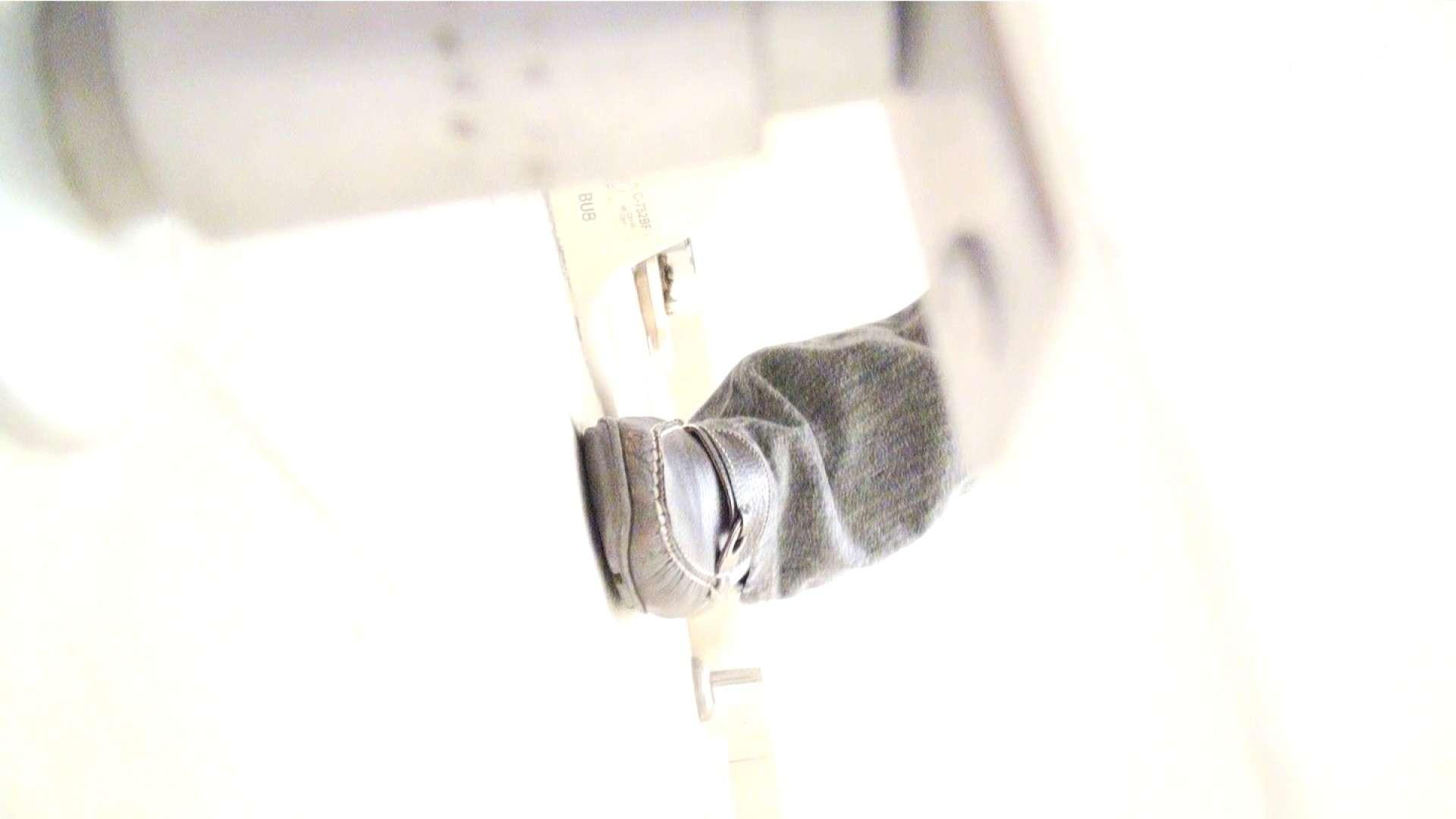 至高下半身盗撮-PREMIUM-【院内病棟編 】 vol.06 洗面所 性交動画流出 63PIX 15