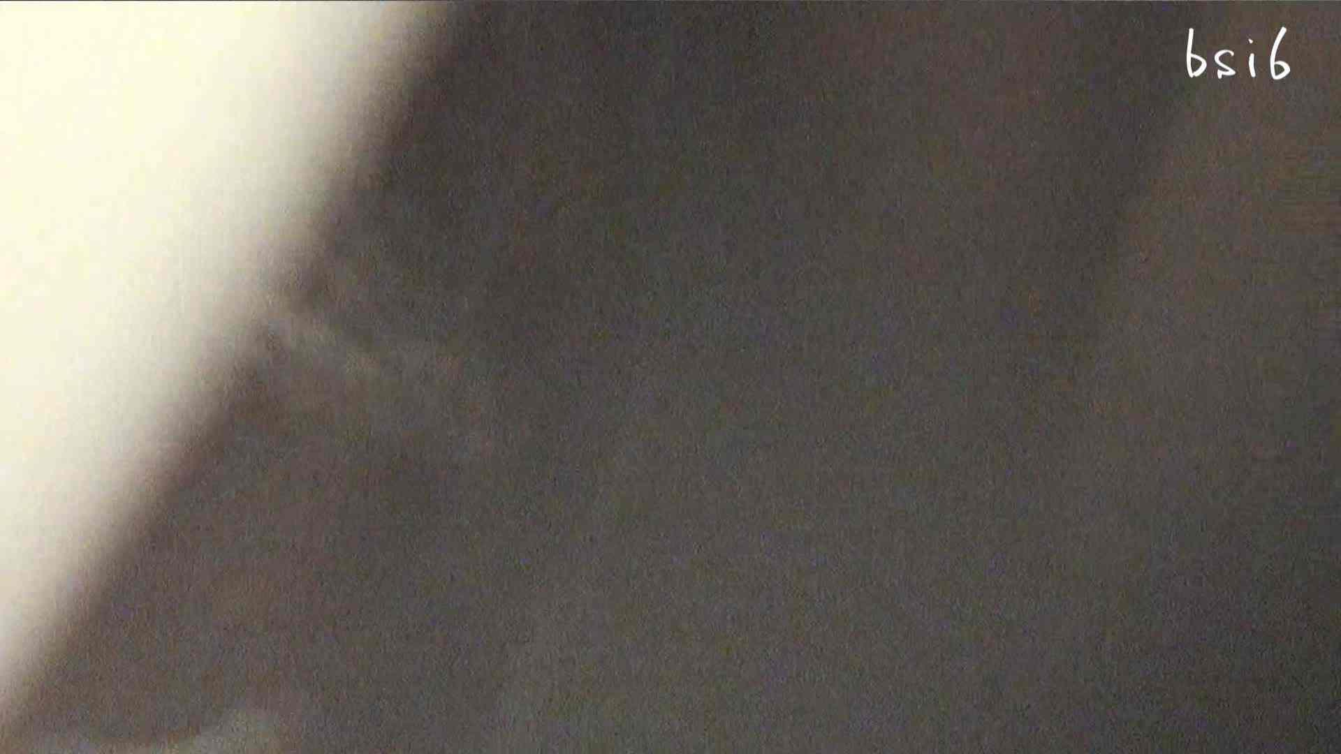 至高下半身盗撮-PREMIUM-【院内病棟編 】 vol.06 盗撮  63PIX 20