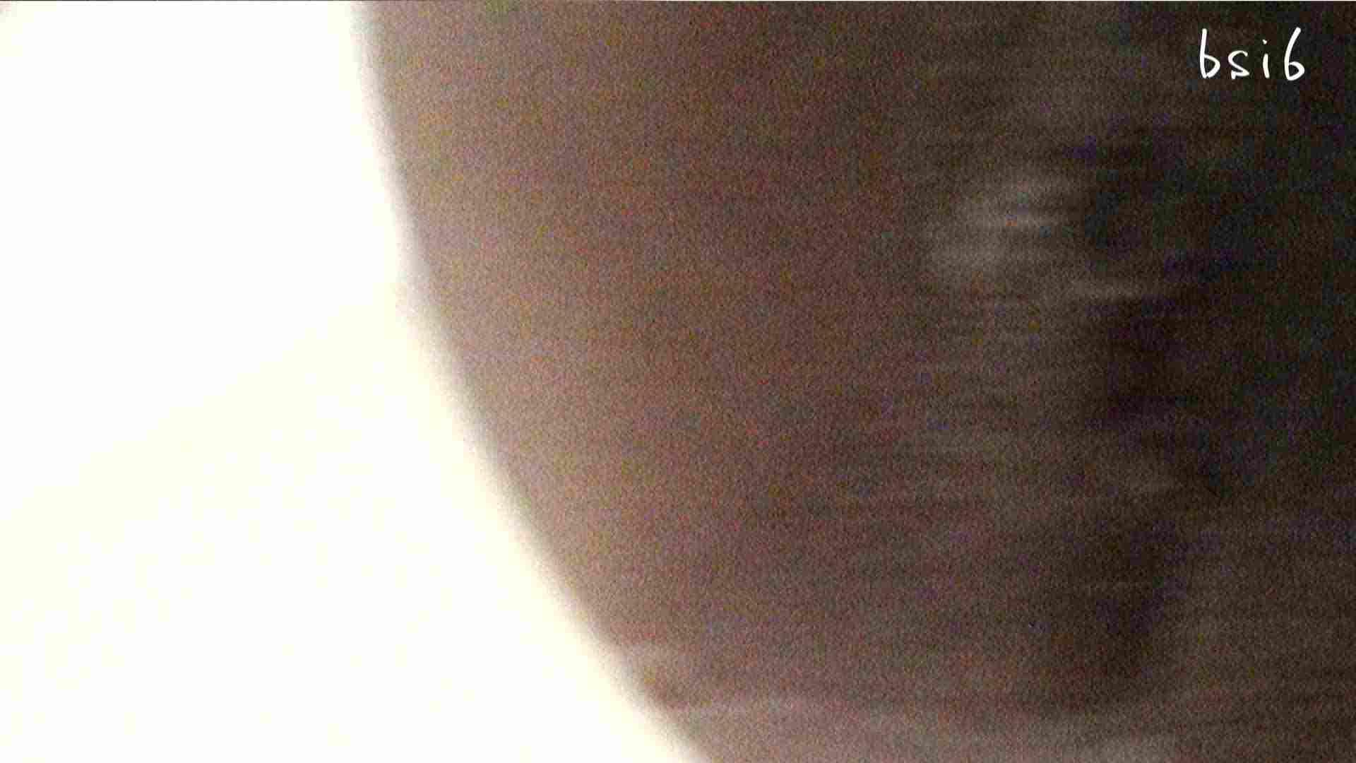 至高下半身盗撮-PREMIUM-【院内病棟編 】 vol.06 洗面所 性交動画流出 63PIX 23