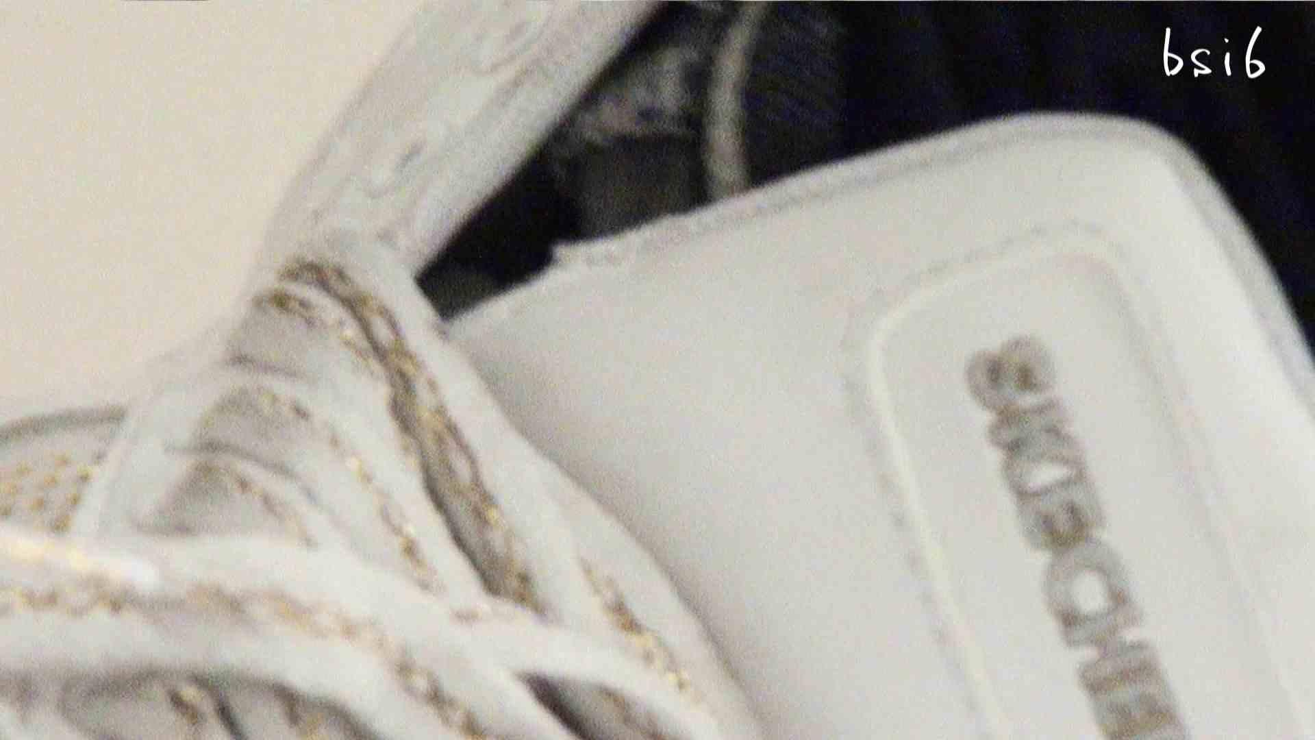 至高下半身盗撮-PREMIUM-【院内病棟編 】 vol.06 洗面所 性交動画流出 63PIX 39