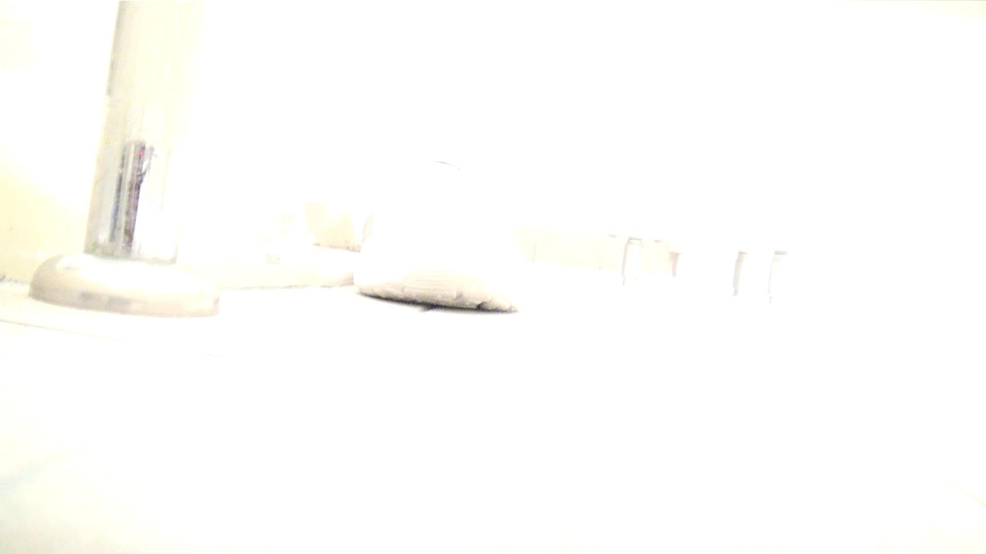 至高下半身盗撮-PREMIUM-【院内病棟編 】 vol.06 盗撮 | ナース  63PIX 57