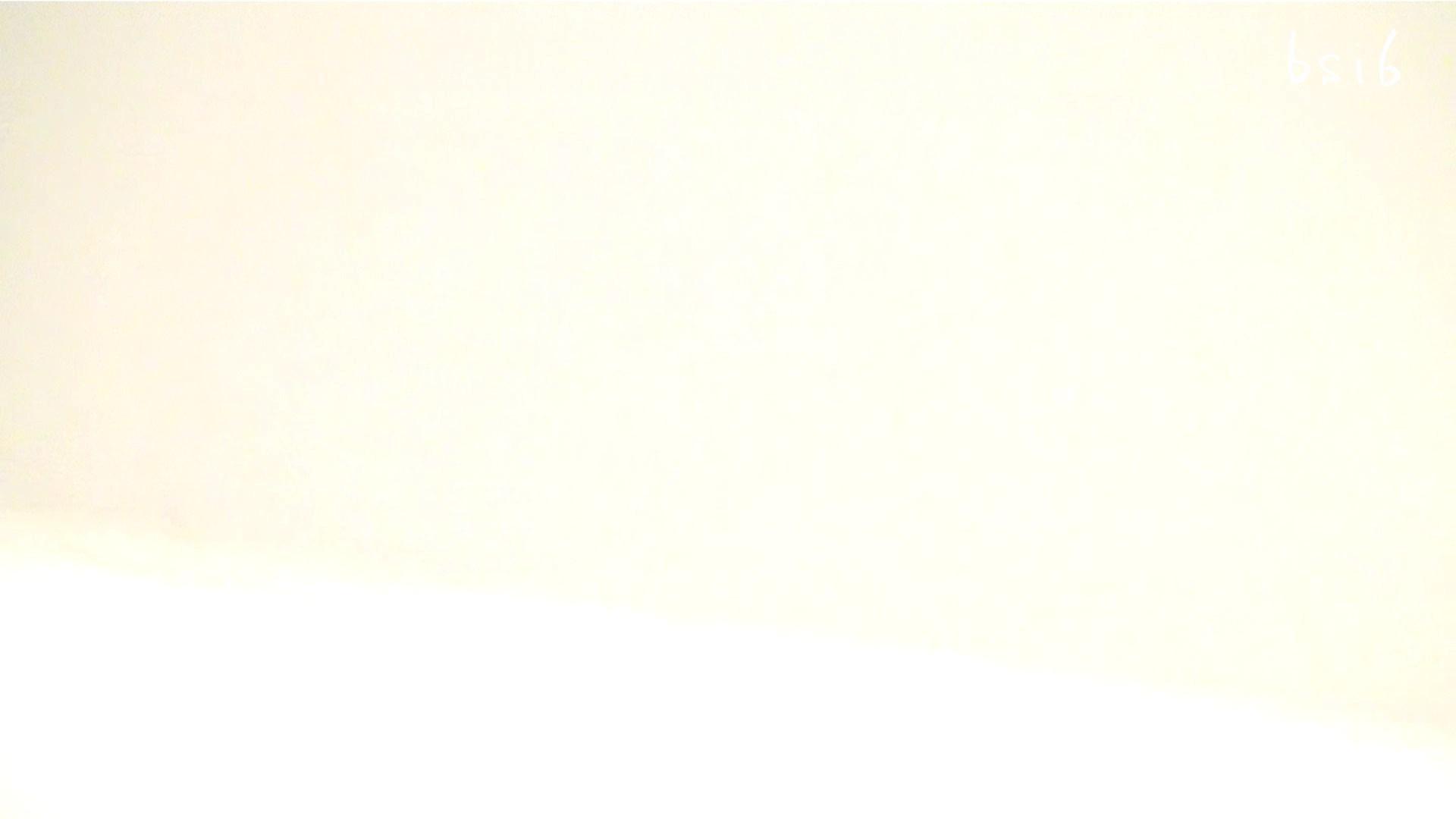 至高下半身盗撮-PREMIUM-【院内病棟編 】 vol.06 OLヌード天国 アダルト動画キャプチャ 63PIX 58