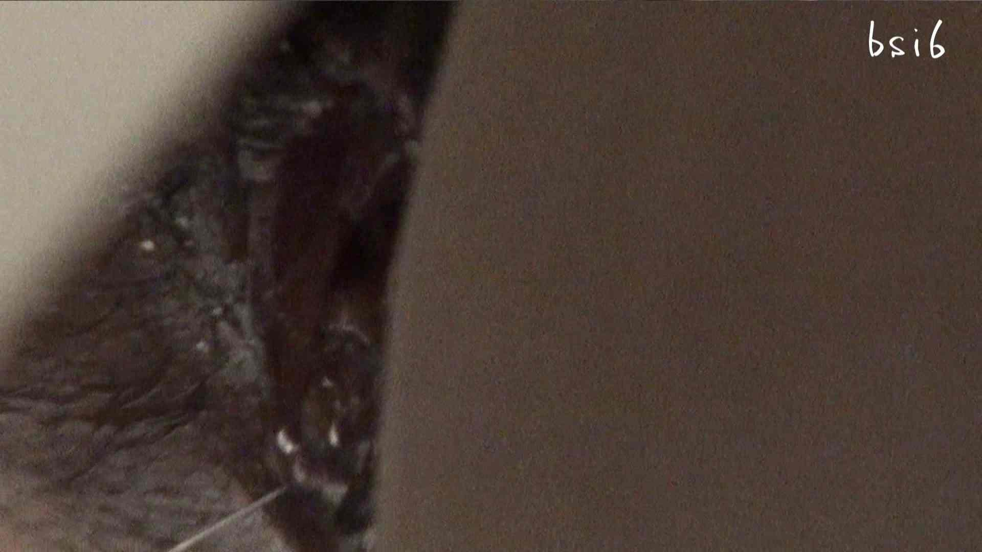 至高下半身盗撮-PREMIUM-【院内病棟編 】 vol.06 盗撮 | ナース  63PIX 61