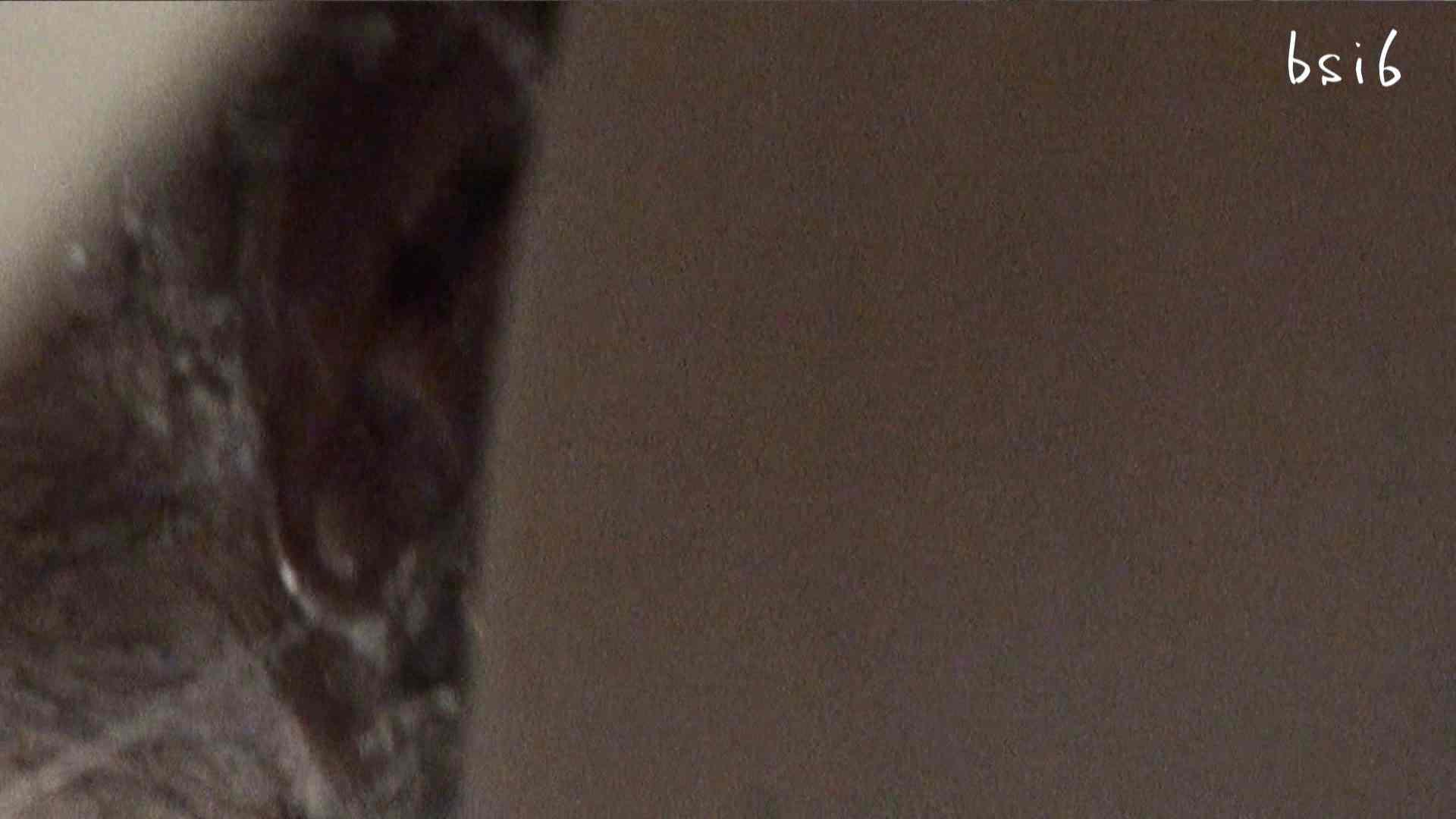至高下半身盗撮-PREMIUM-【院内病棟編 】 vol.06 OLヌード天国 アダルト動画キャプチャ 63PIX 62