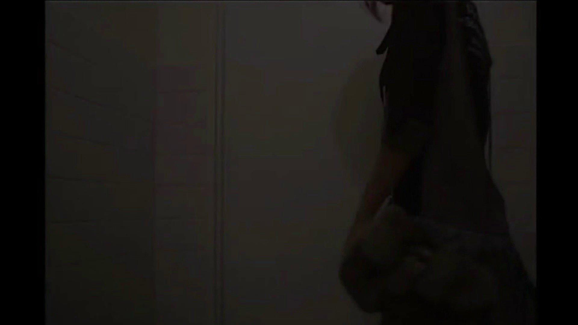 お漏らし寸前デパトイレ盗撮!Vol.03 盗撮 エロ画像 68PIX 63