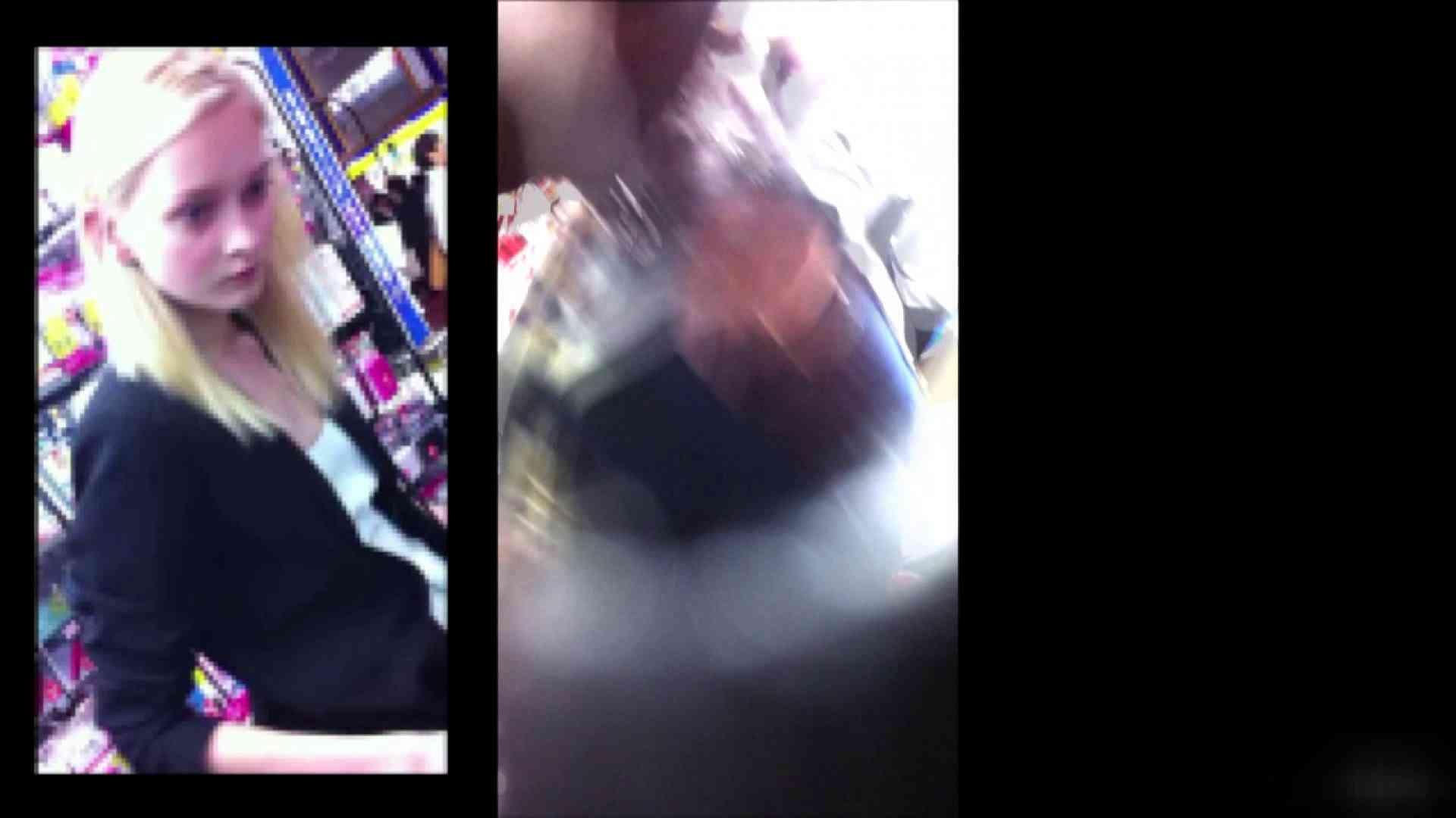 ガールズパンチラストリートビューVol.015 パンチラ オマンコ無修正動画無料 106PIX 23