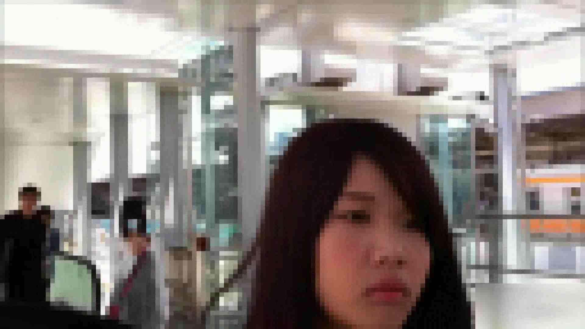 ガールズパンチラストリートビューVol.015 チラ 戯れ無修正画像 106PIX 34