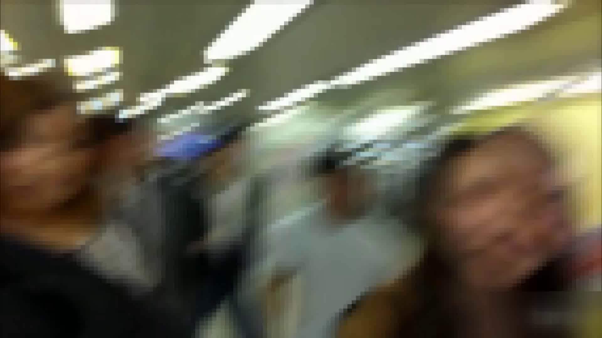 ガールズパンチラストリートビューVol.015 パンチラ オマンコ無修正動画無料 106PIX 47