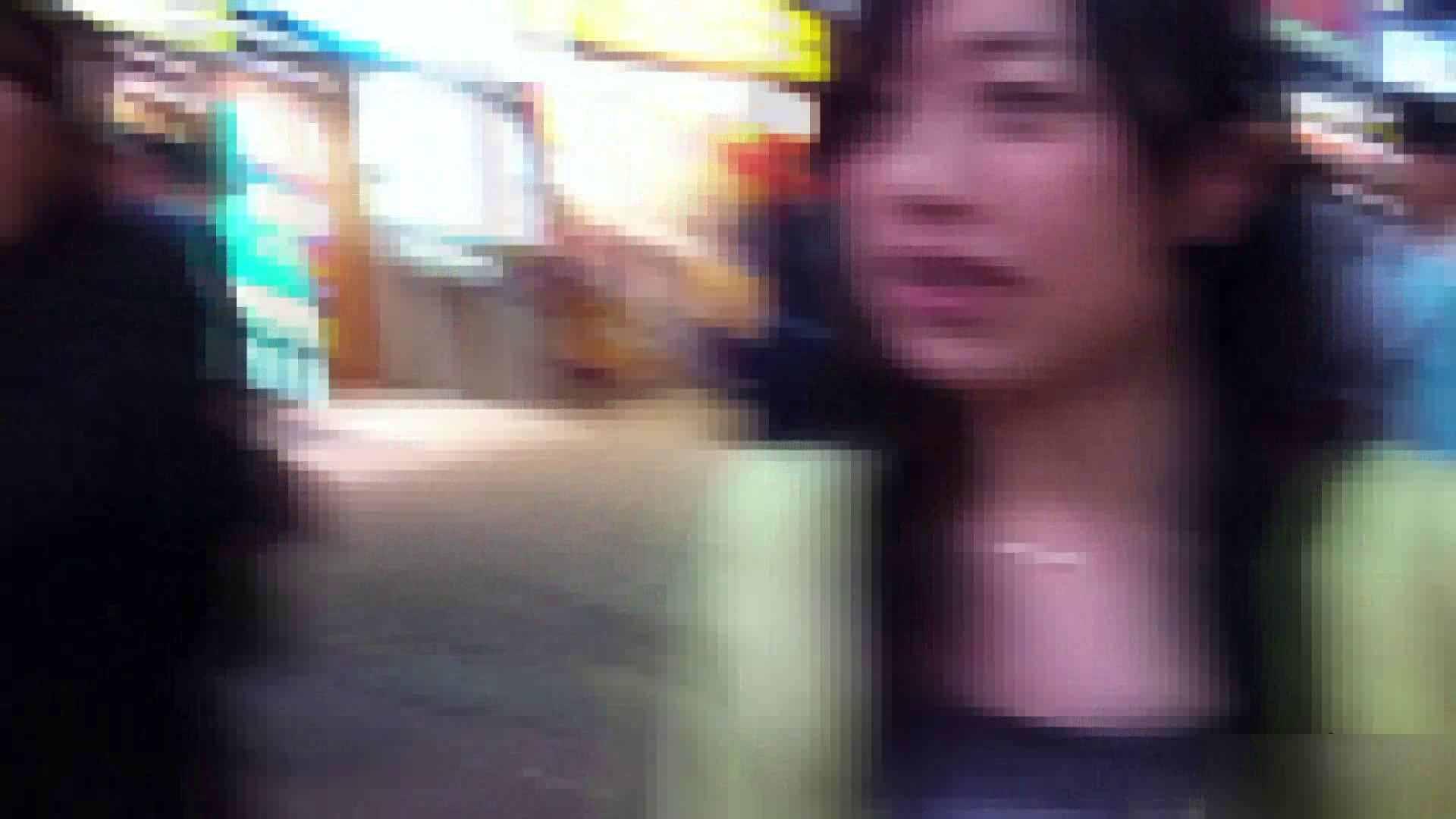 ガールズパンチラストリートビューVol.015 チラ 戯れ無修正画像 106PIX 90