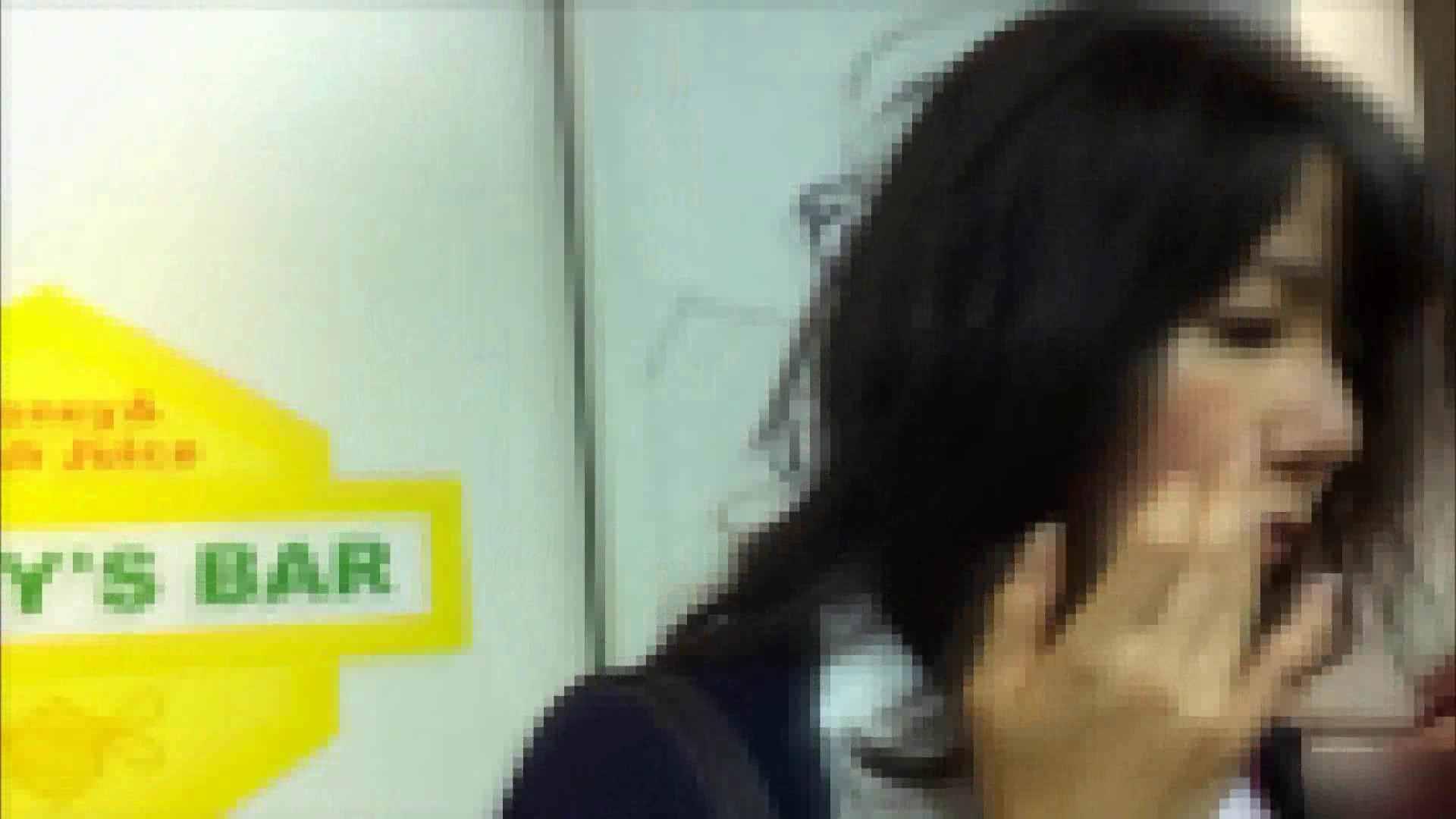 セックスアダルト動画|ガールズパンチラストリートビューVol.028|ピープフォックス(盗撮狐)