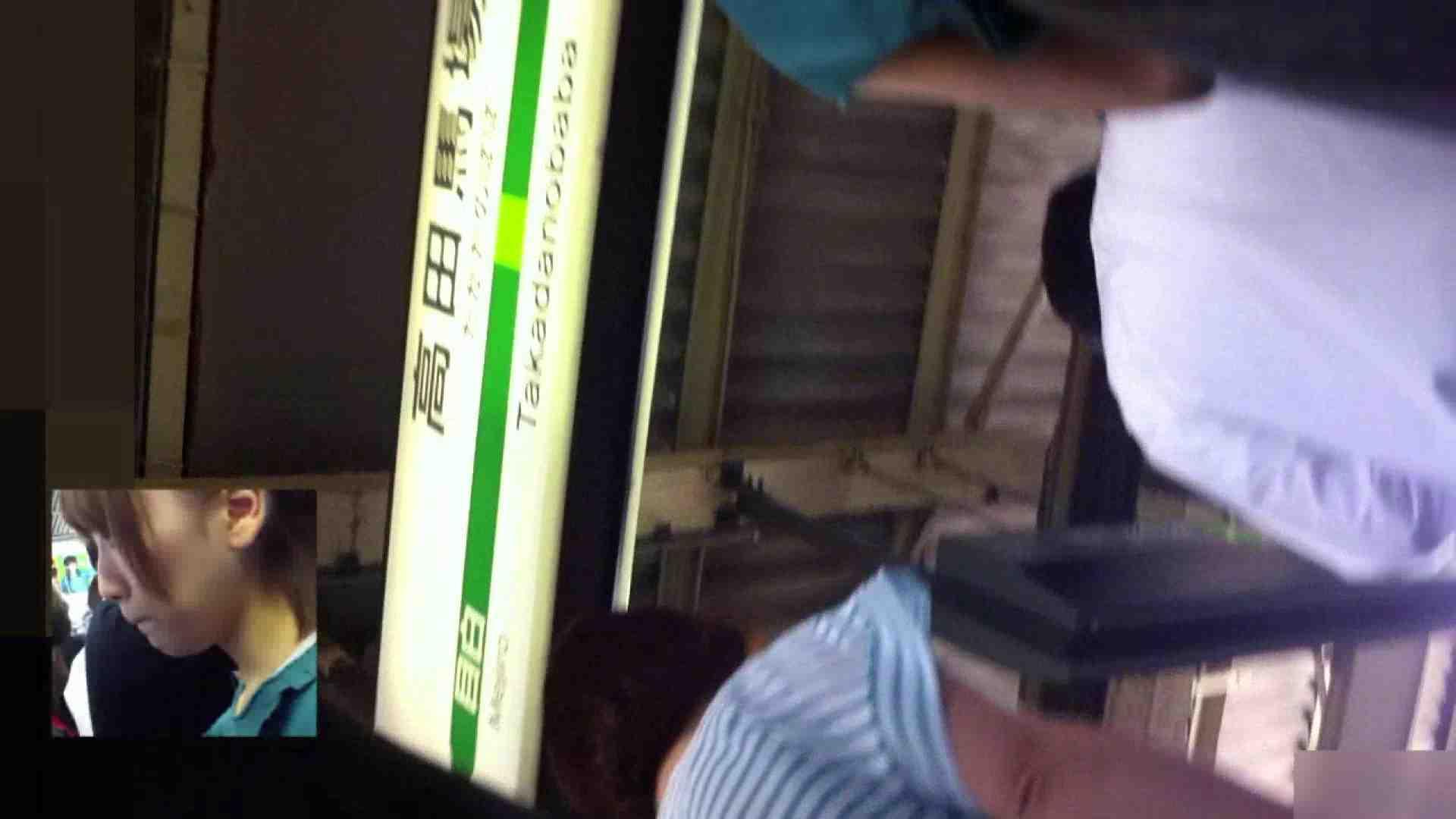 ガールズパンチラストリートビューVol.040 チラ | ギャル  105PIX 85