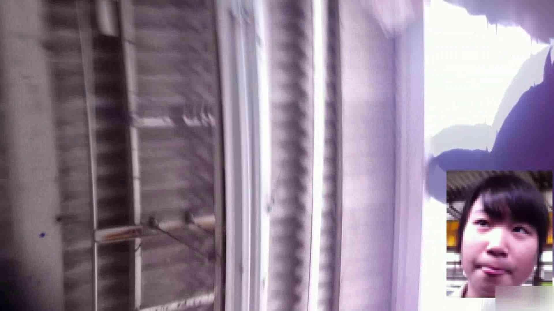 ガールズパンチラストリートビューVol.041 チラ オメコ無修正動画無料 86PIX 2