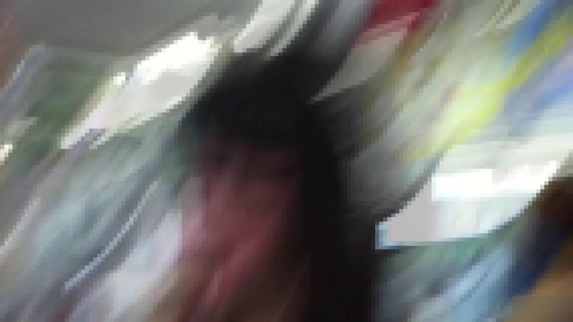 ガールズパンチラストリートビューVol.041 チラ オメコ無修正動画無料 86PIX 18