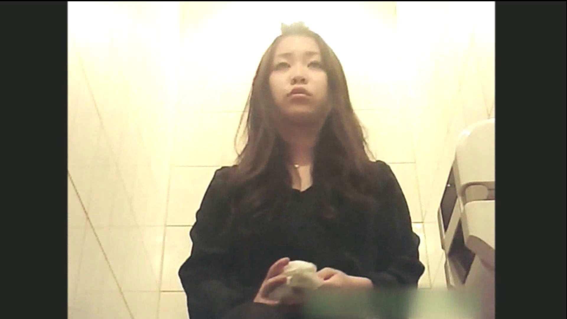 実録!!綺麗なお姉さんのトイレ事情・・・。vol.6 OLヌード天国  66PIX 22