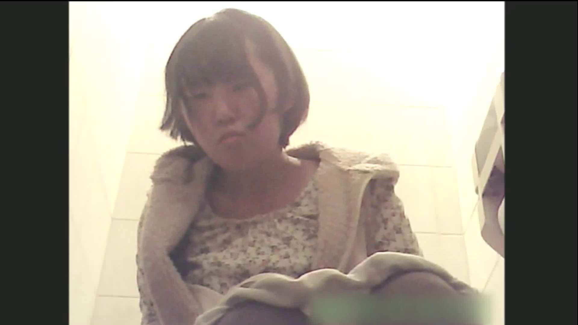 実録!!綺麗なお姉さんのトイレ事情・・・。vol.6 OLヌード天国  66PIX 50