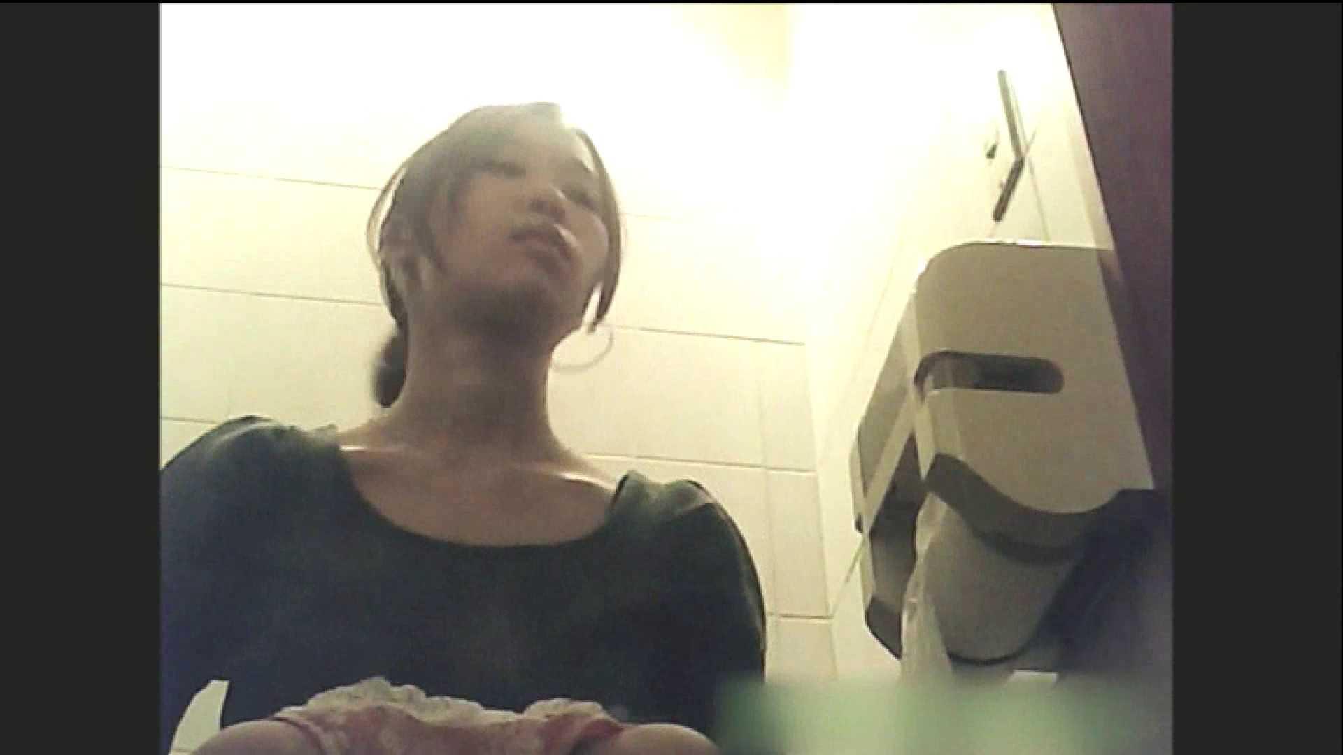 実録!!綺麗なお姉さんのトイレ事情・・・。vol.7 お姉さんのエッチ  68PIX 3