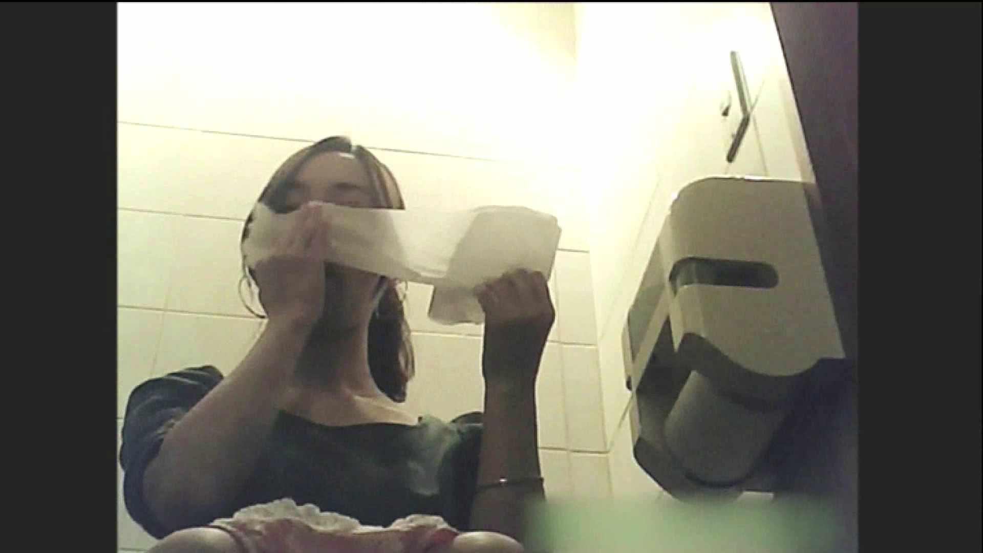 実録!!綺麗なお姉さんのトイレ事情・・・。vol.7 美女ヌード天国 えろ無修正画像 68PIX 11