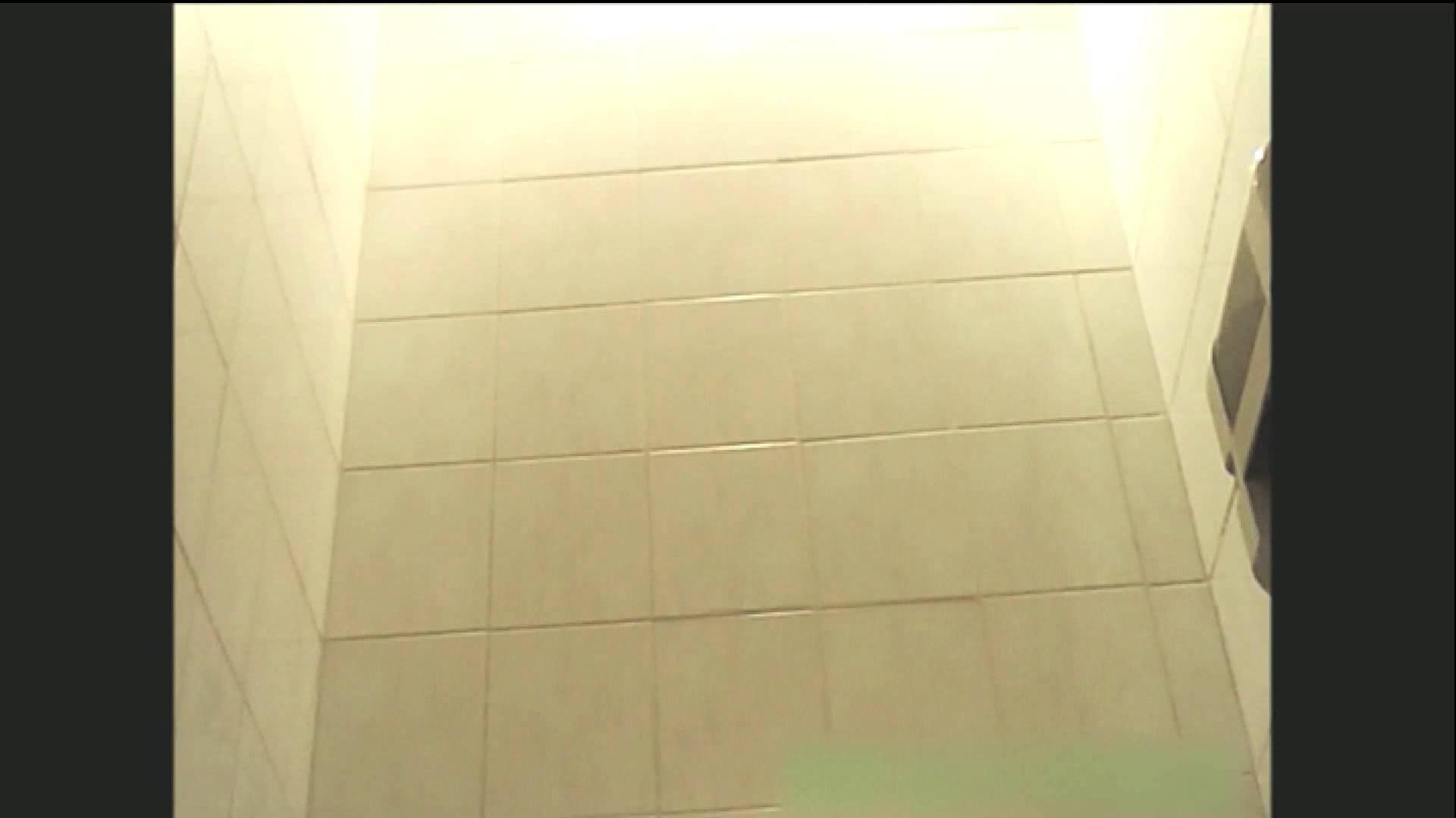 実録!!綺麗なお姉さんのトイレ事情・・・。vol.7 美女ヌード天国 えろ無修正画像 68PIX 17
