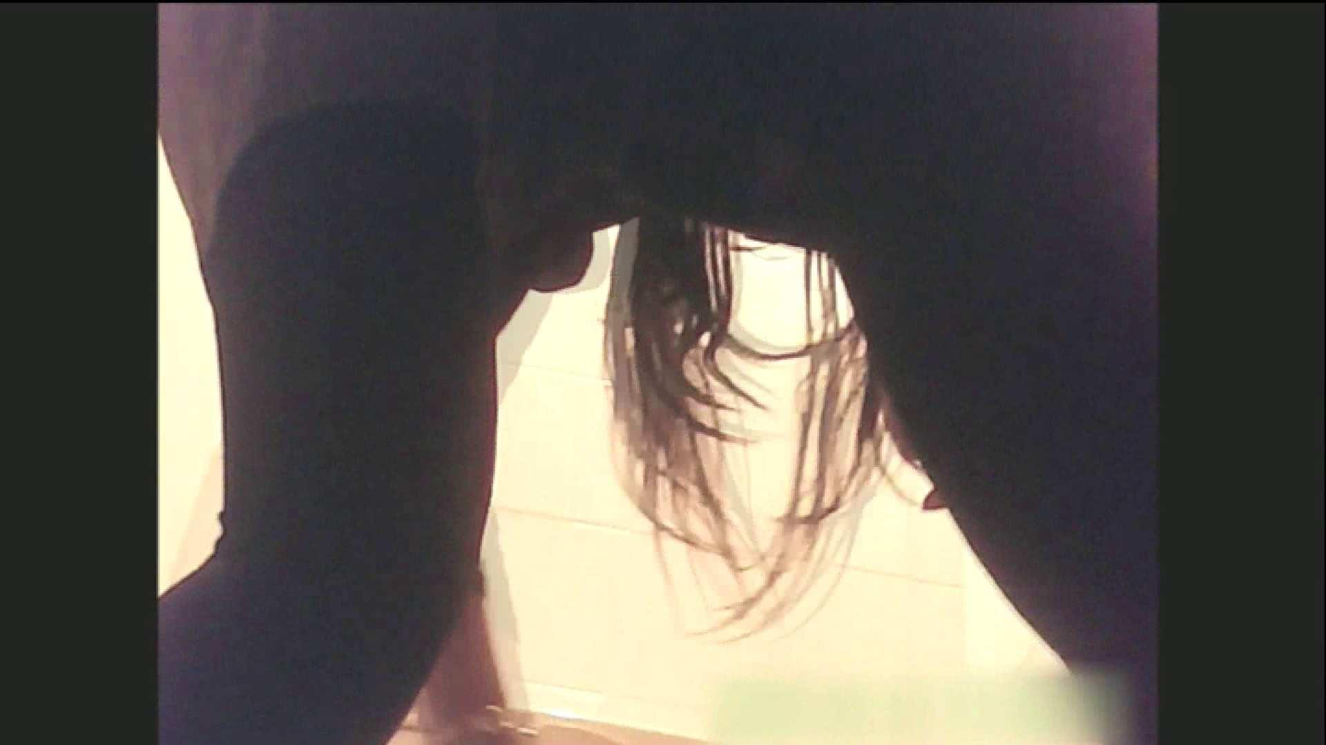 実録!!綺麗なお姉さんのトイレ事情・・・。vol.10 OLヌード天国  108PIX 2