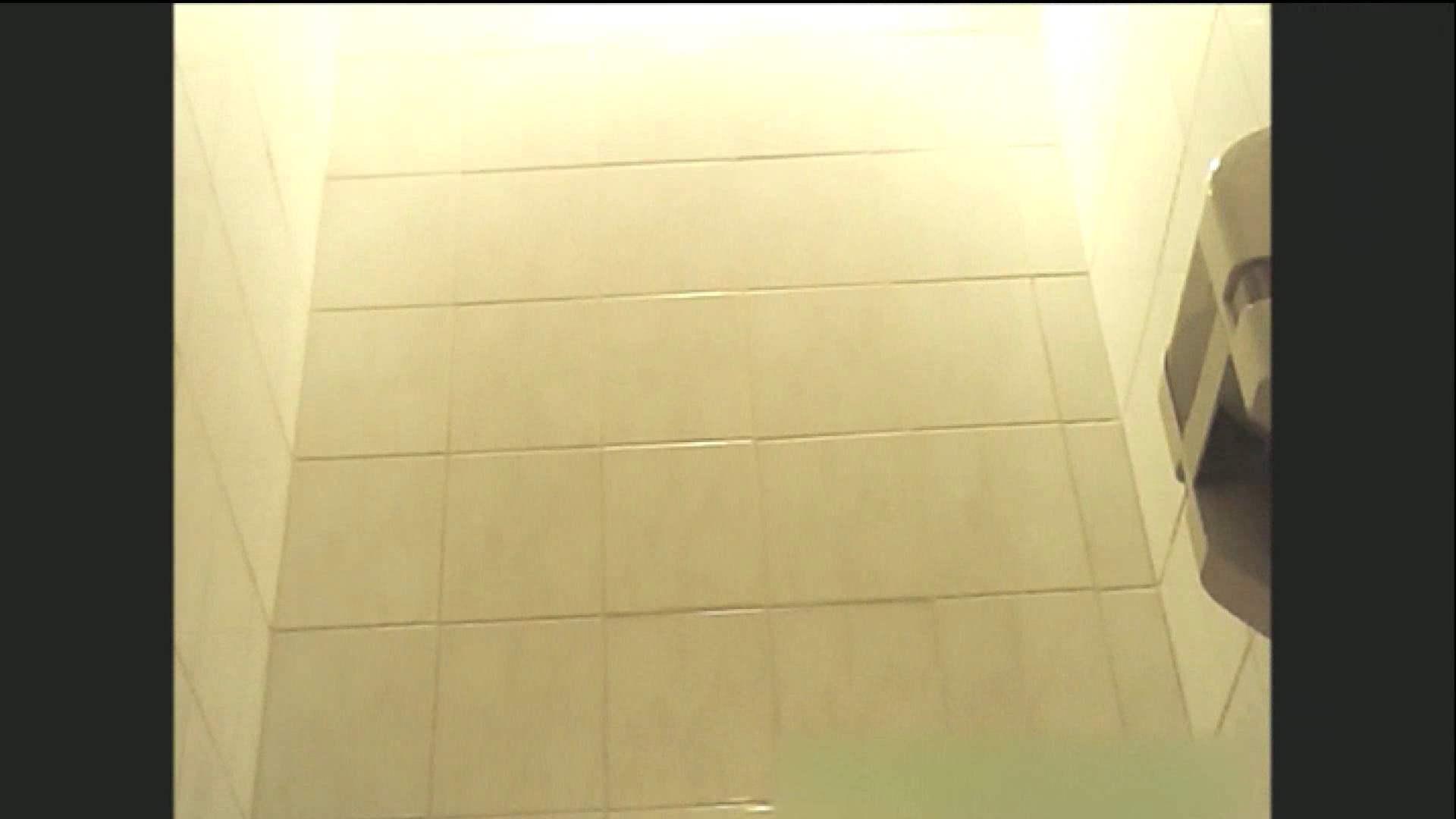 実録!!綺麗なお姉さんのトイレ事情・・・。vol.10 OLヌード天国  108PIX 24