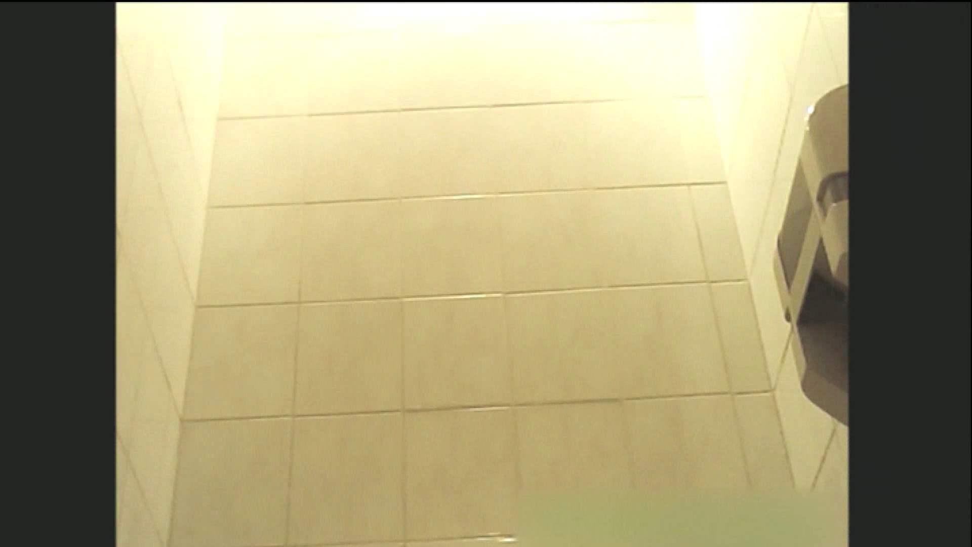 実録!!綺麗なお姉さんのトイレ事情・・・。vol.10 OLヌード天国   お姉さんのエッチ  108PIX 25