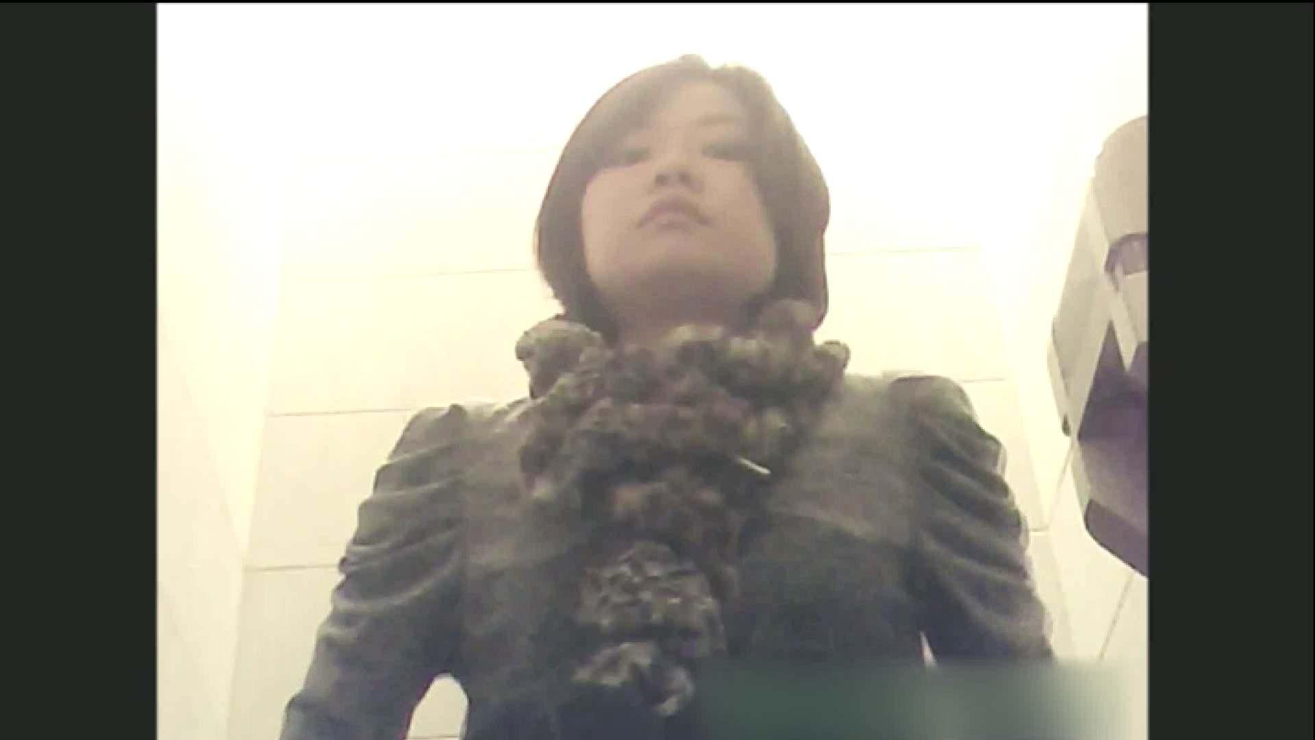 実録!!綺麗なお姉さんのトイレ事情・・・。vol.10 OLヌード天国  108PIX 48